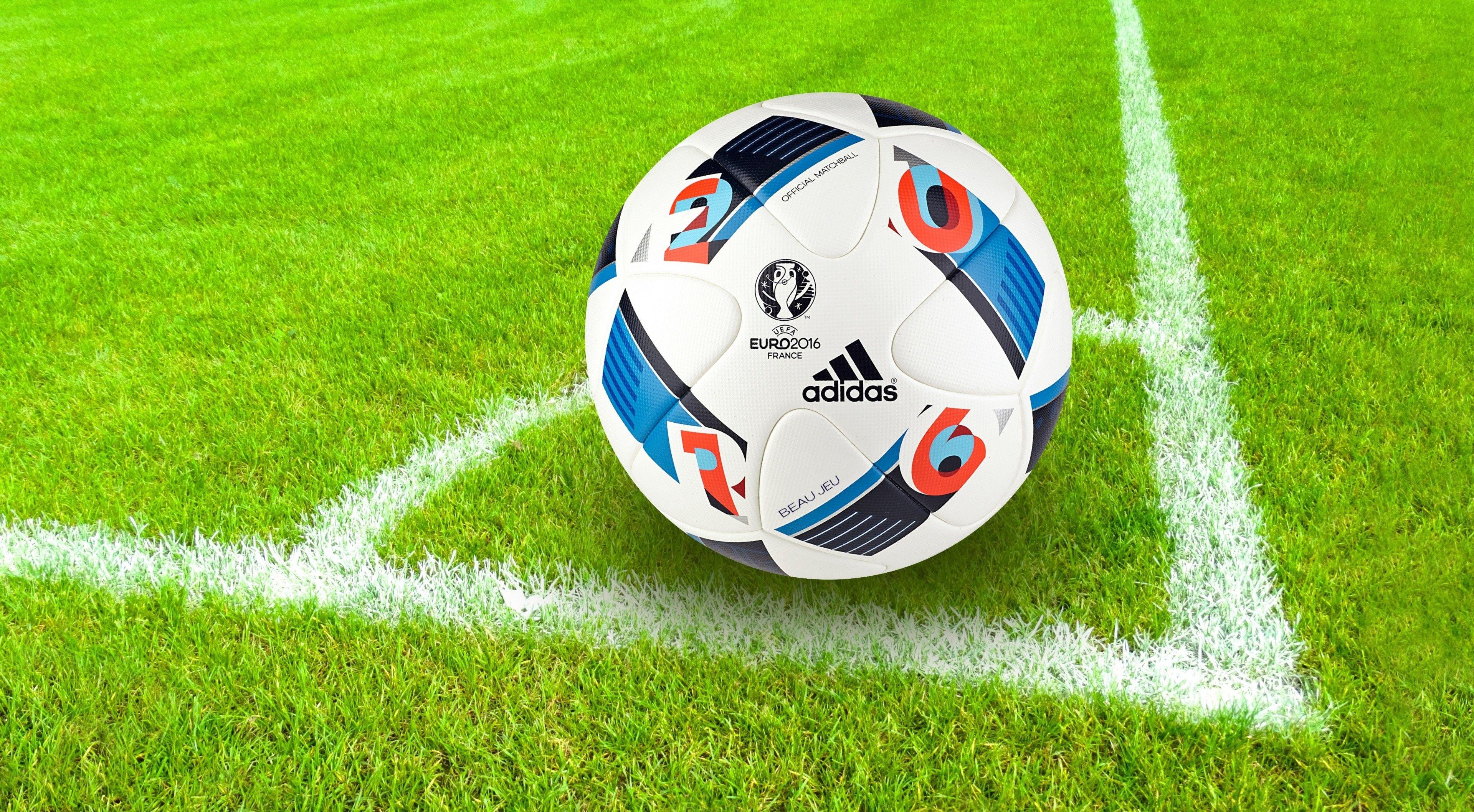 Soccer Ball Wallpapers: Soccer Ball 2018 Wallpapers