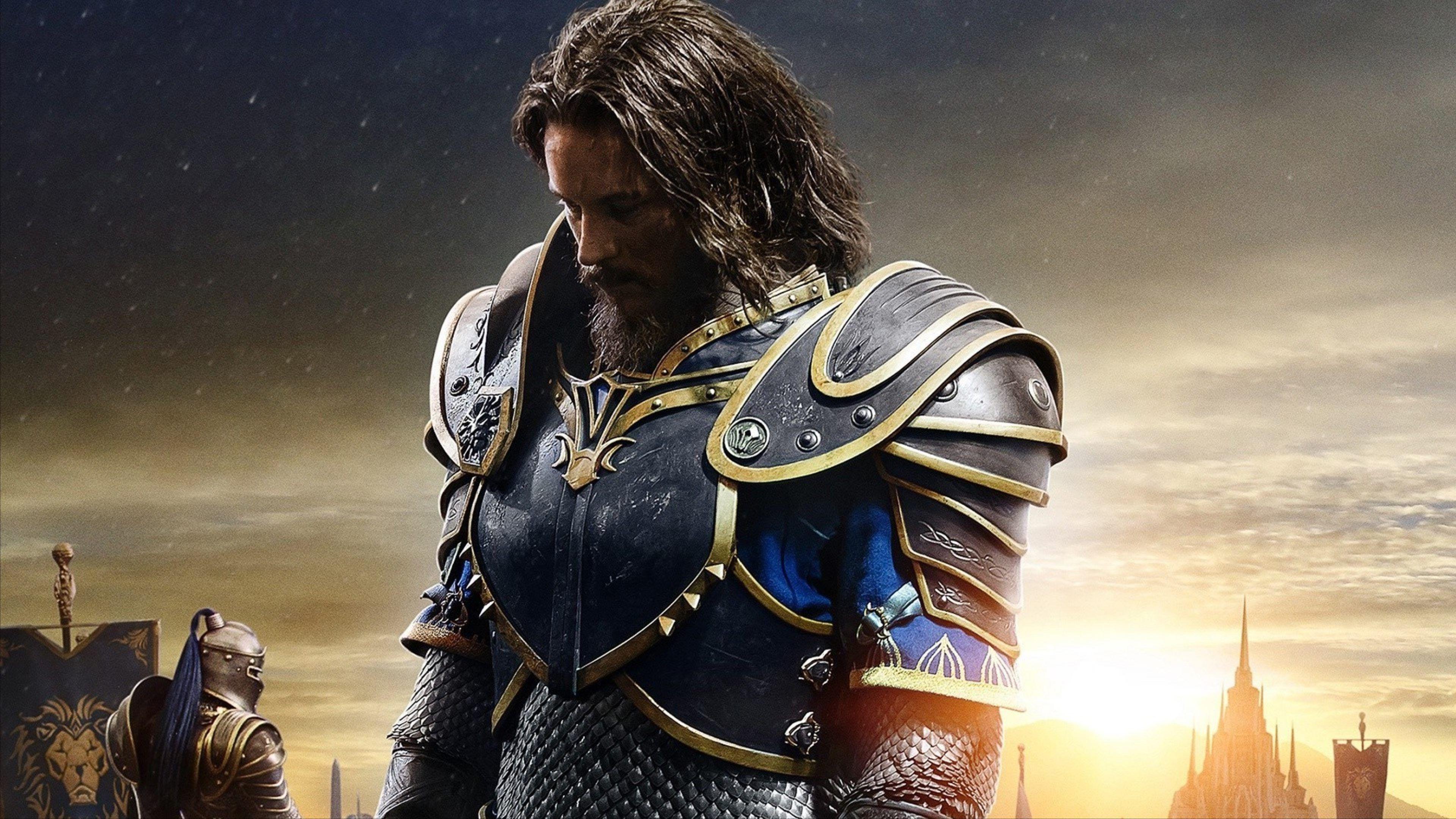 Warcraft 3: Reforged review   Rock Paper Shotgun