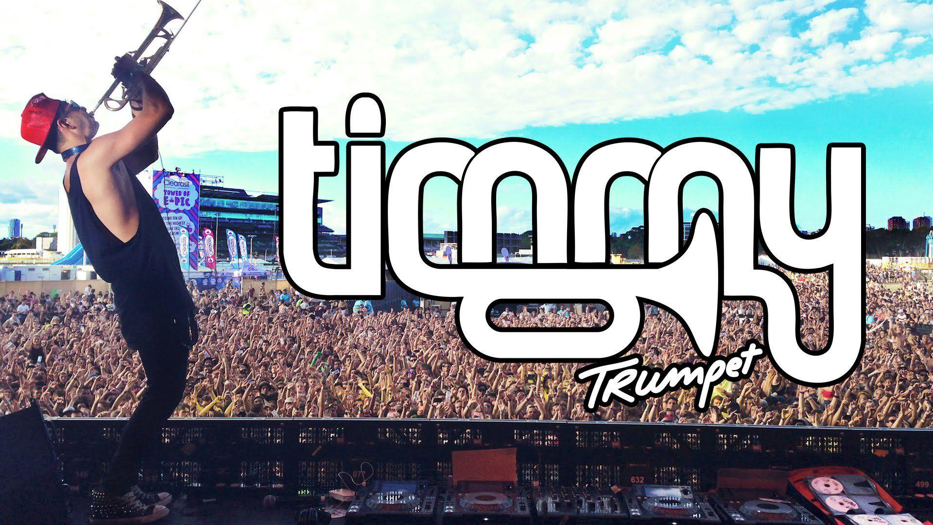 timmy trumpet freaks video download