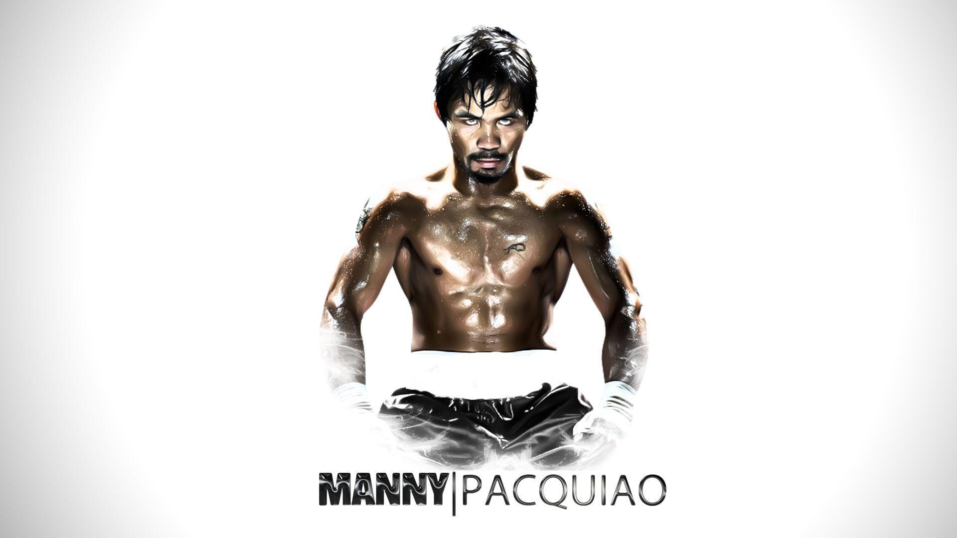 Pacquiao Wallpapers Wallpaper Cave