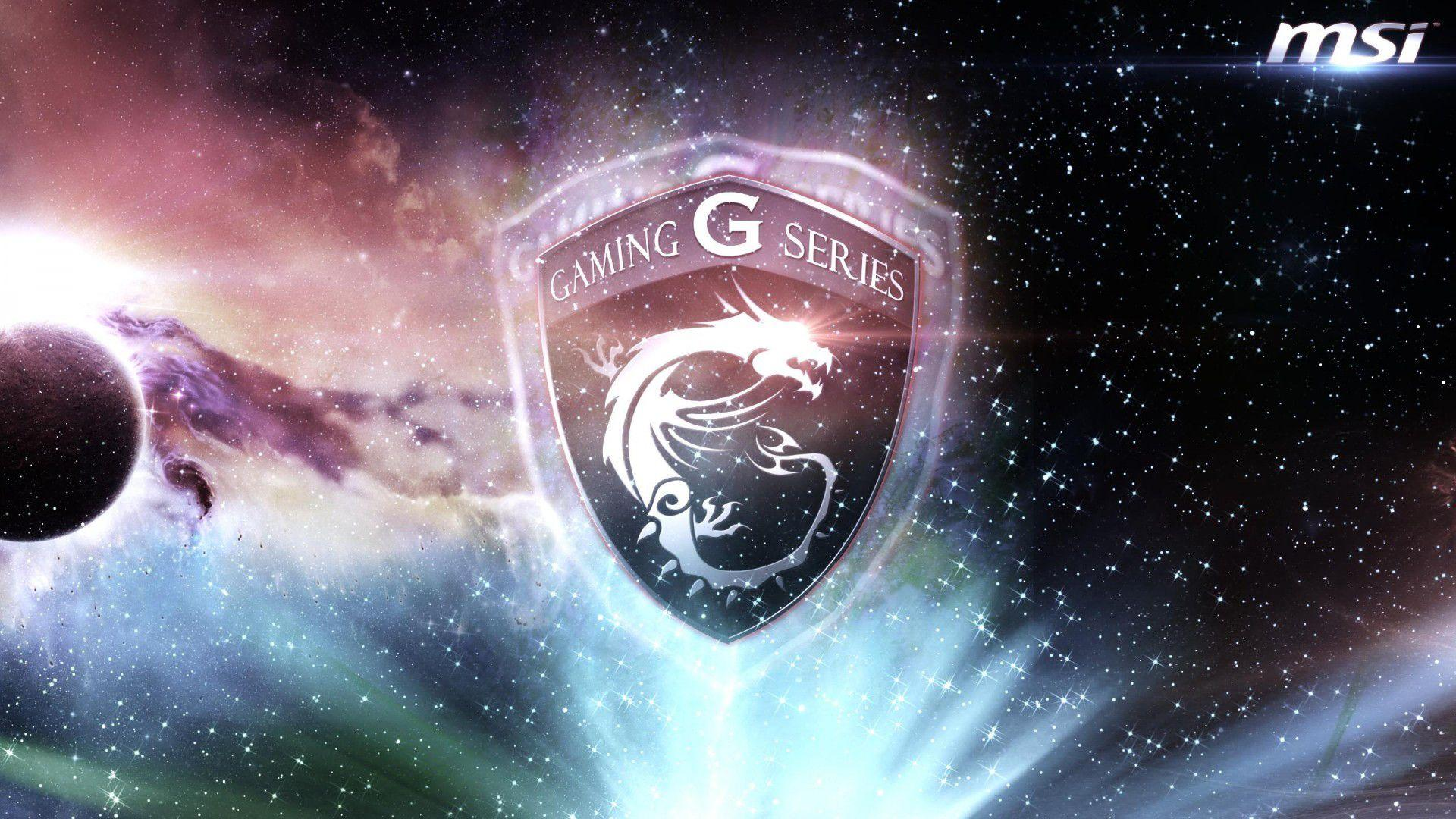 10 New Msi Gaming Series Wallpaper Full Hd 1920 1080 For: MSI Gaming Wallpapers