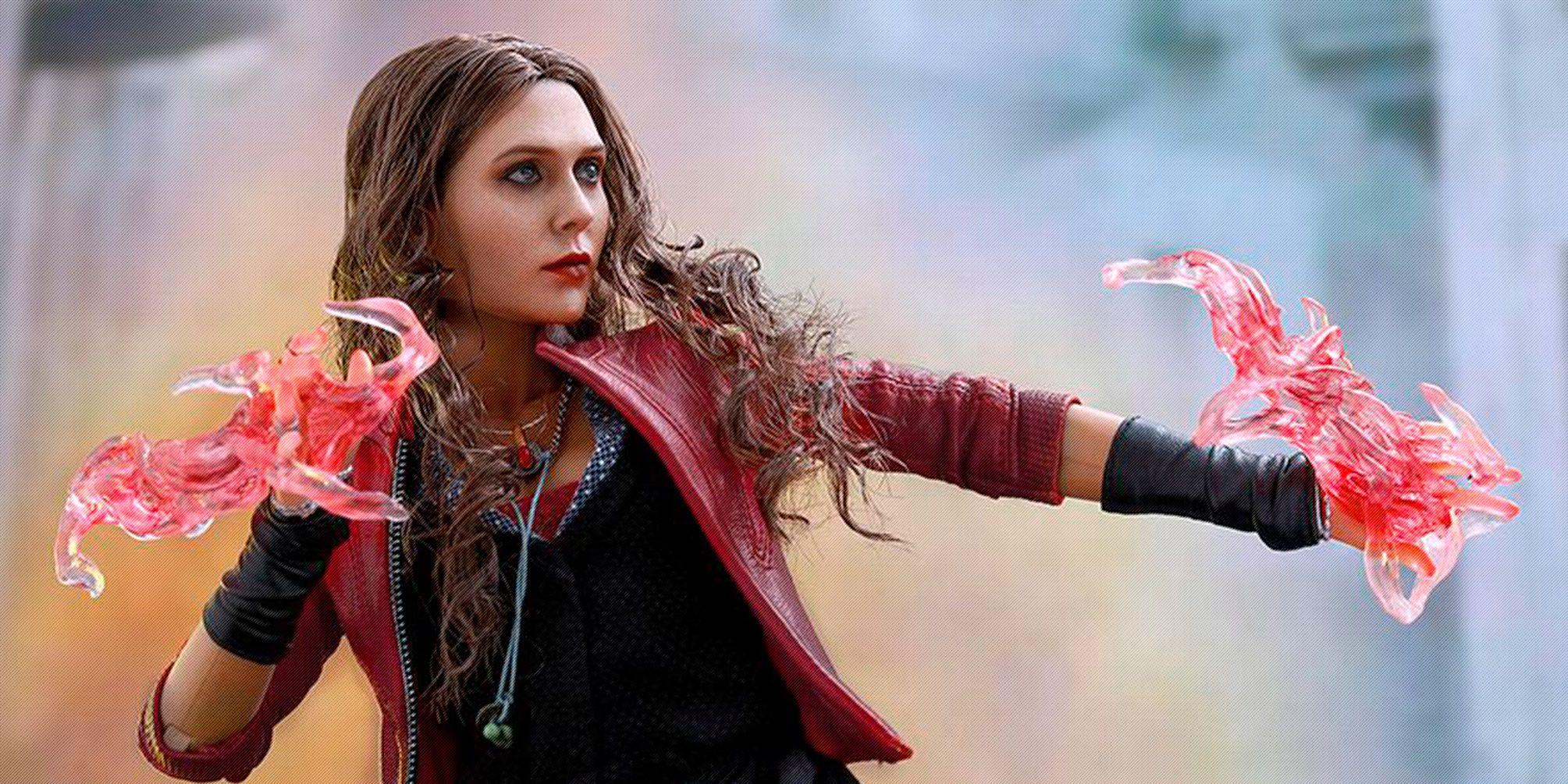 Elizabeth Olsen Avengers Wallpapers Desktop For Iphone Wallpaper HD