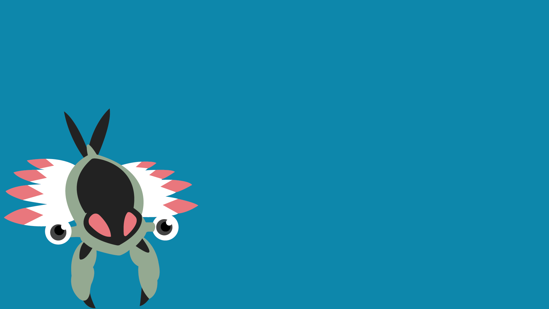 Anorith Wallpapers : pokemon