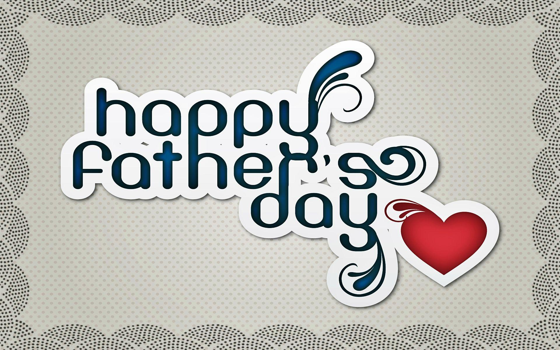 Happy Fathers Day Image: Fathers Day 2019 Pictures Photos Wallpapers