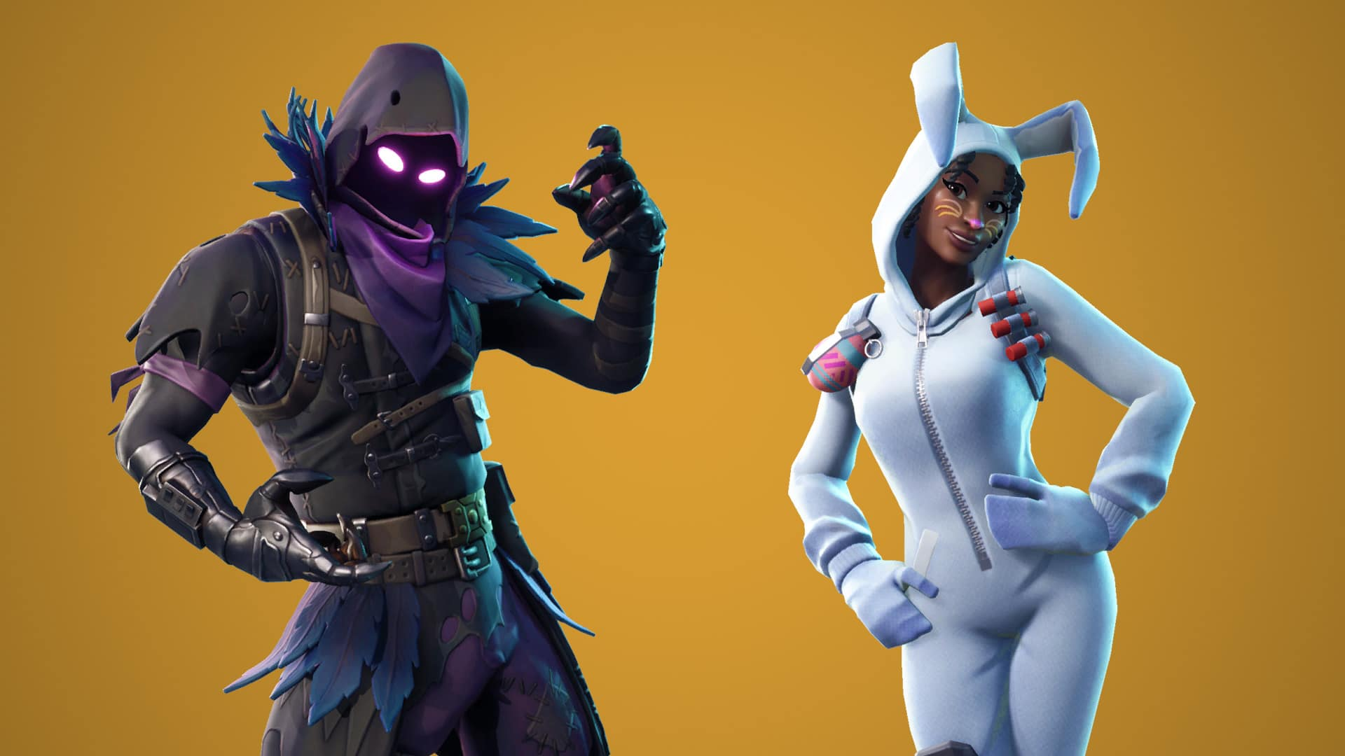 Upcoming outfits, back bling and more found in Patch v3.4.0 files