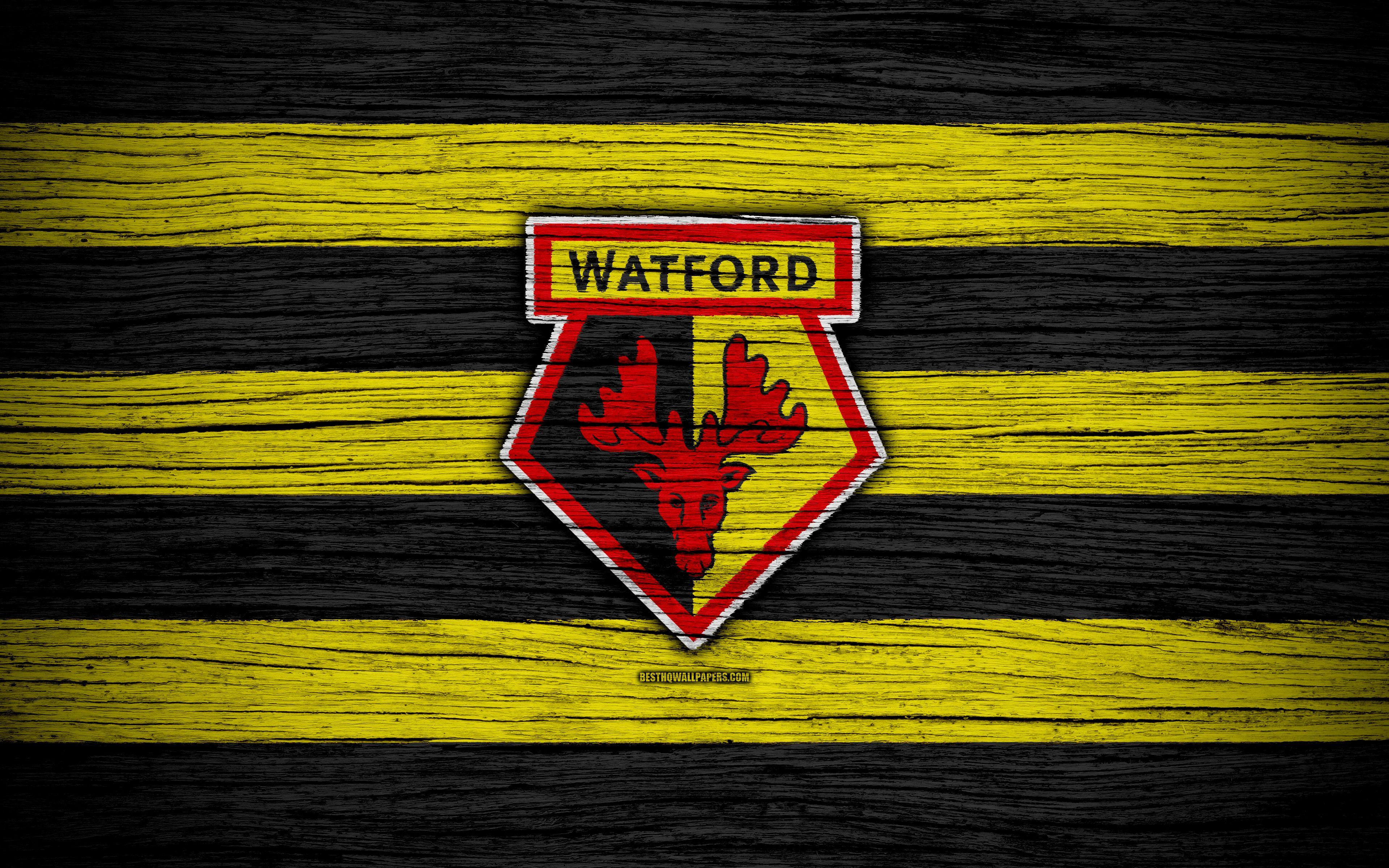 Next Watford