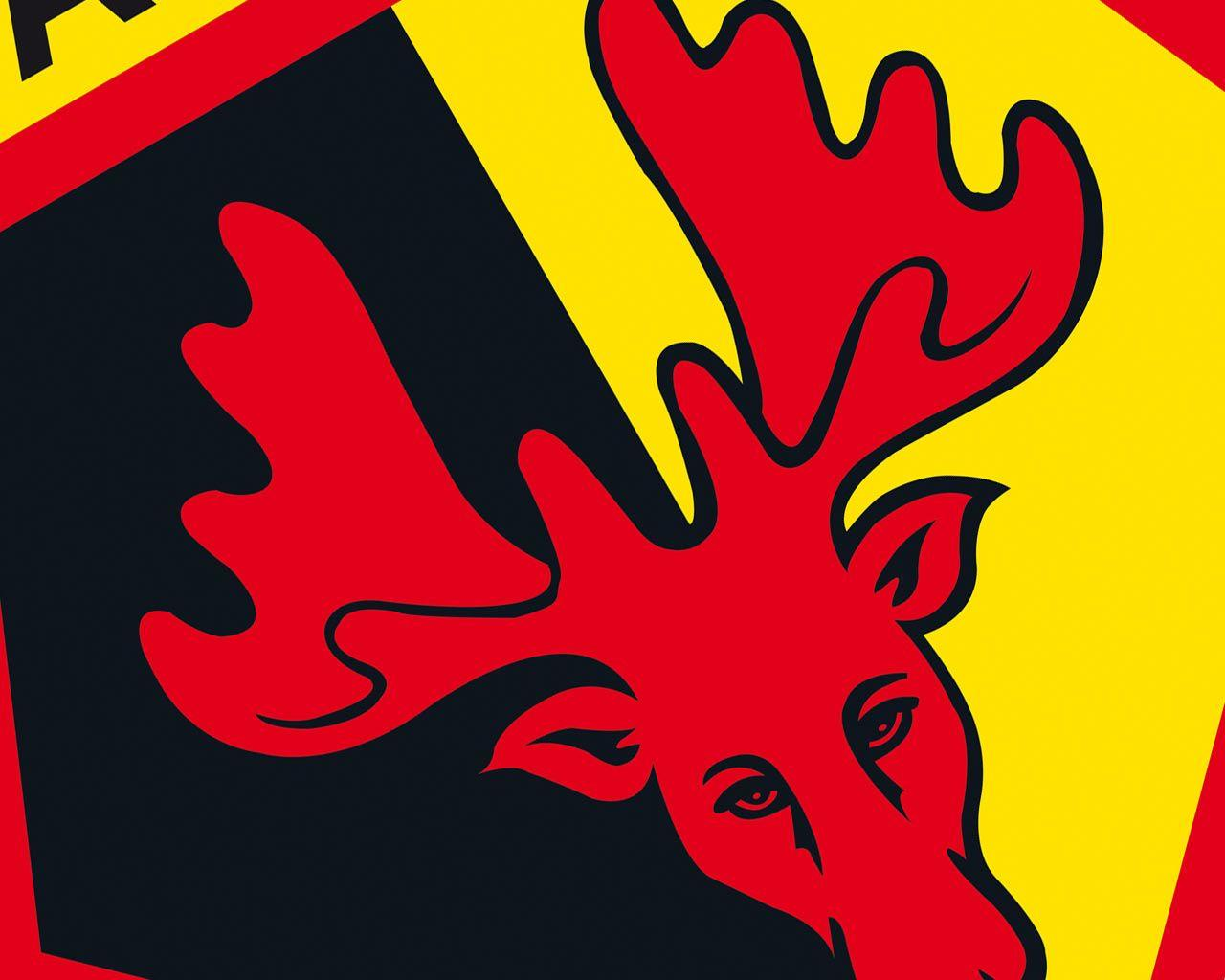 Watford F.C. Wallpapers