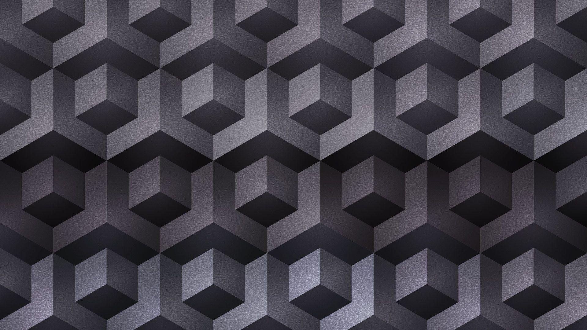 Tile Wallpapers Wallpaper Cave