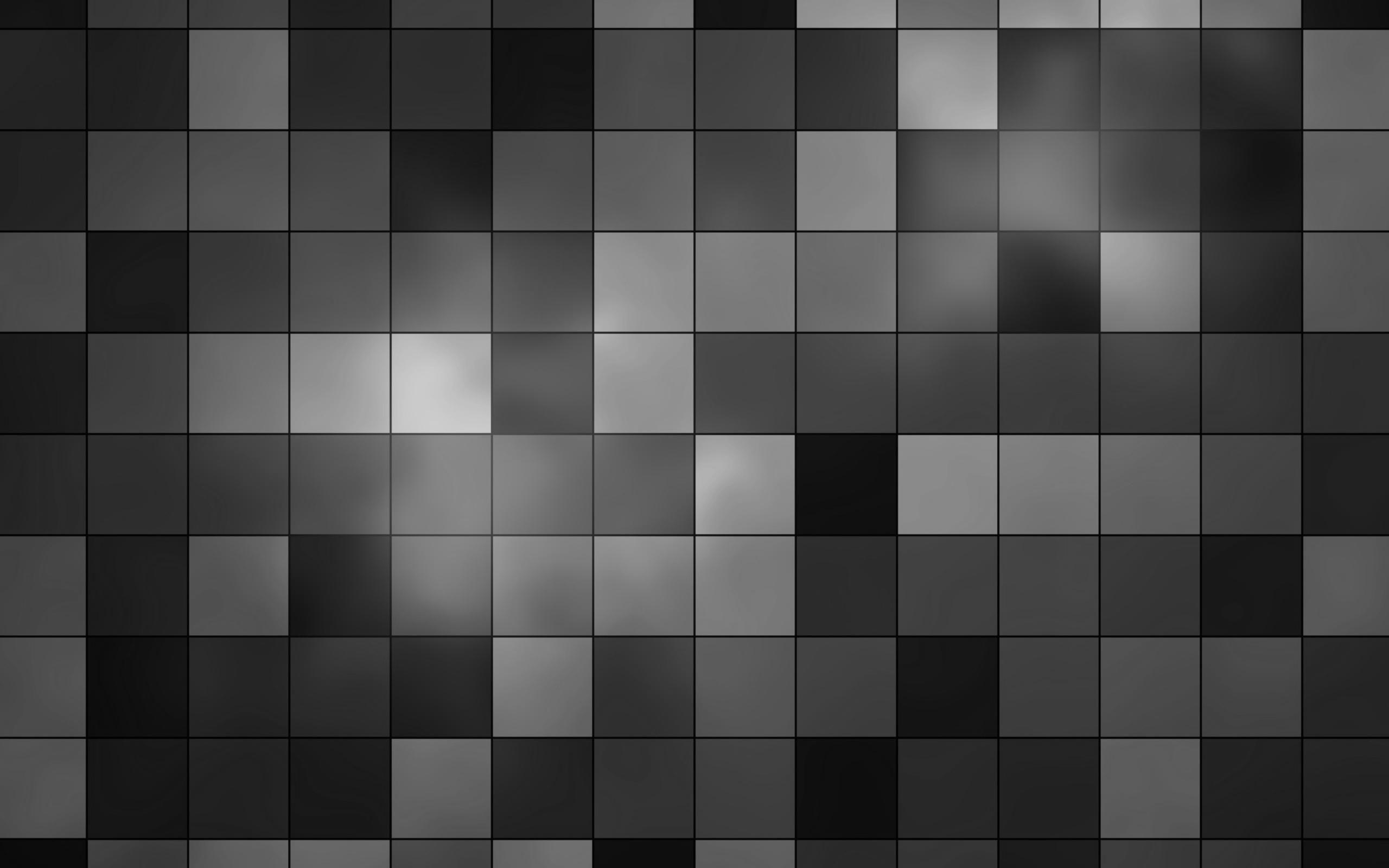 Black And White Tiles Wallpapers Fhdq