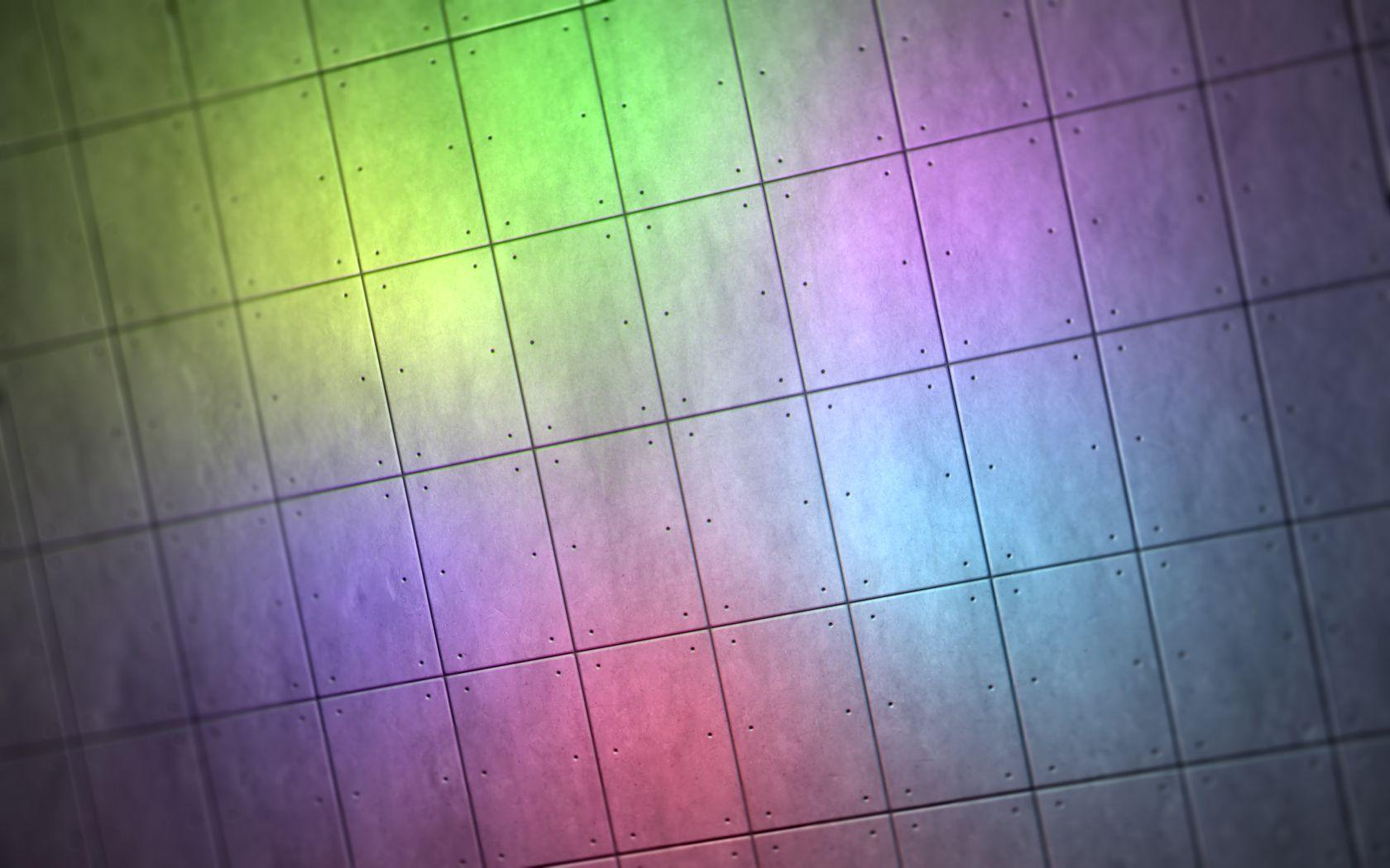 Tile Wallpapers - Wallpaper Cave