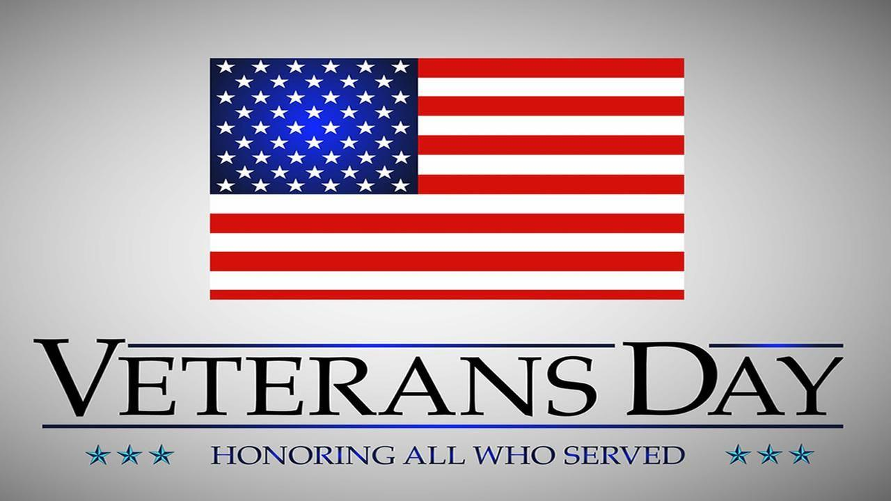 Happy Veterans Day 2019:: Thank You Quotes, Image, Pics