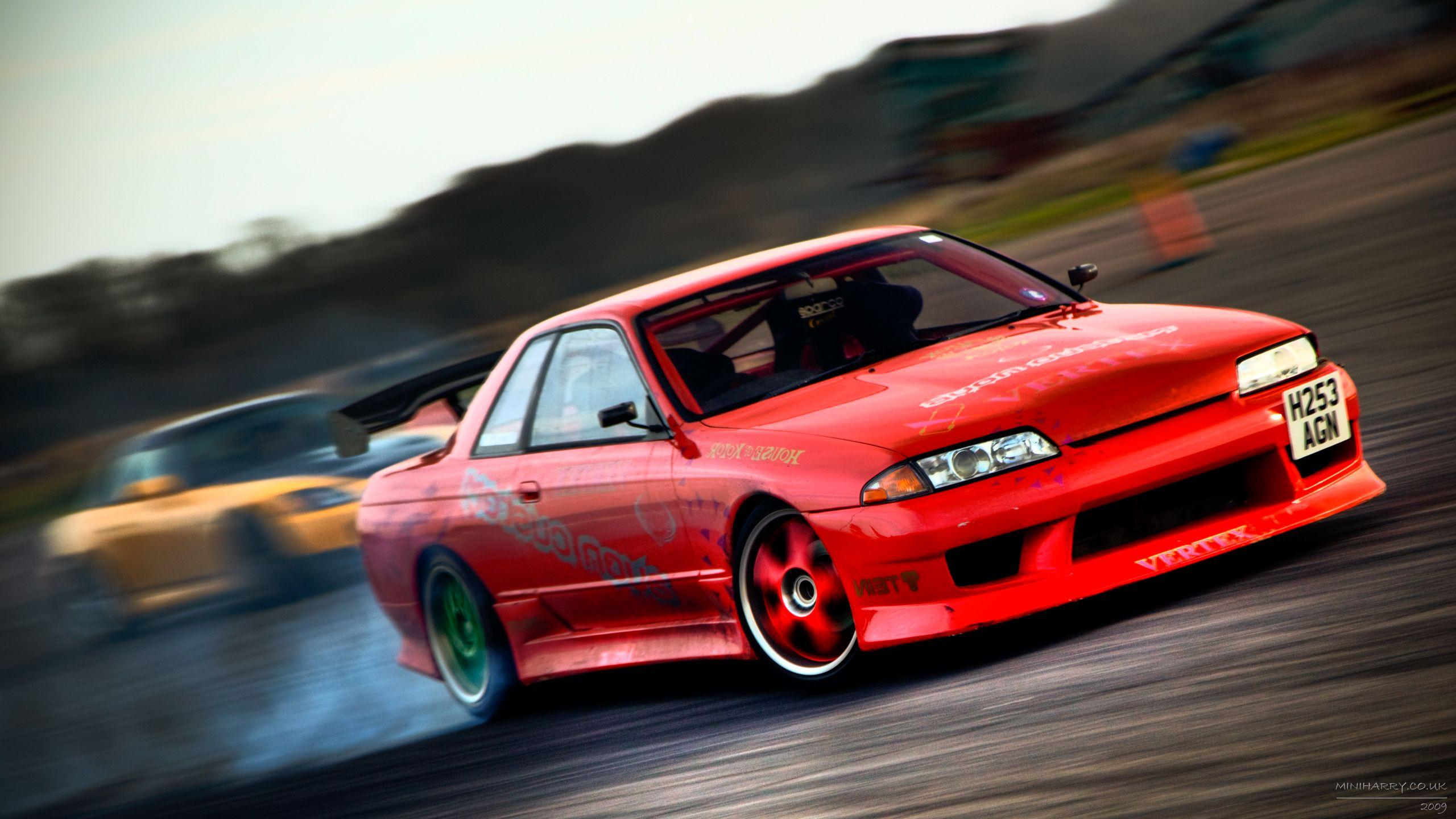 cars, vehicles, Nissan Skyline R32 - Free Wallpaper / WallpaperJam.com