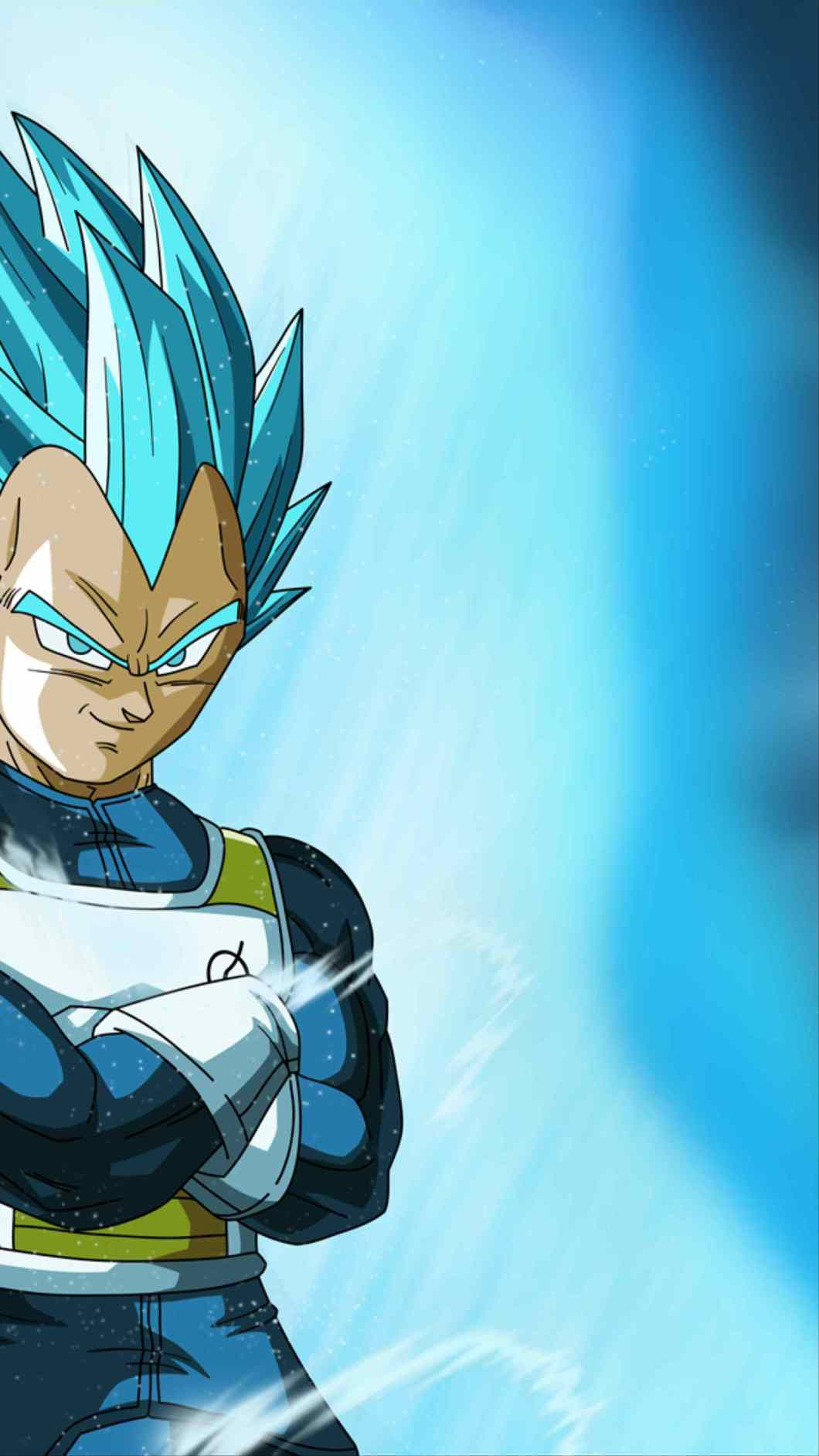 Vegeta super saiyan blue wallpapers wallpaper cave - Vegeta wallpapers for mobile ...