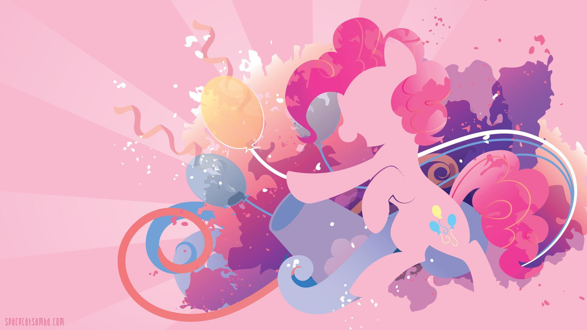 Mlp Wallpapers Pinkie Pie Wallpaper Cave