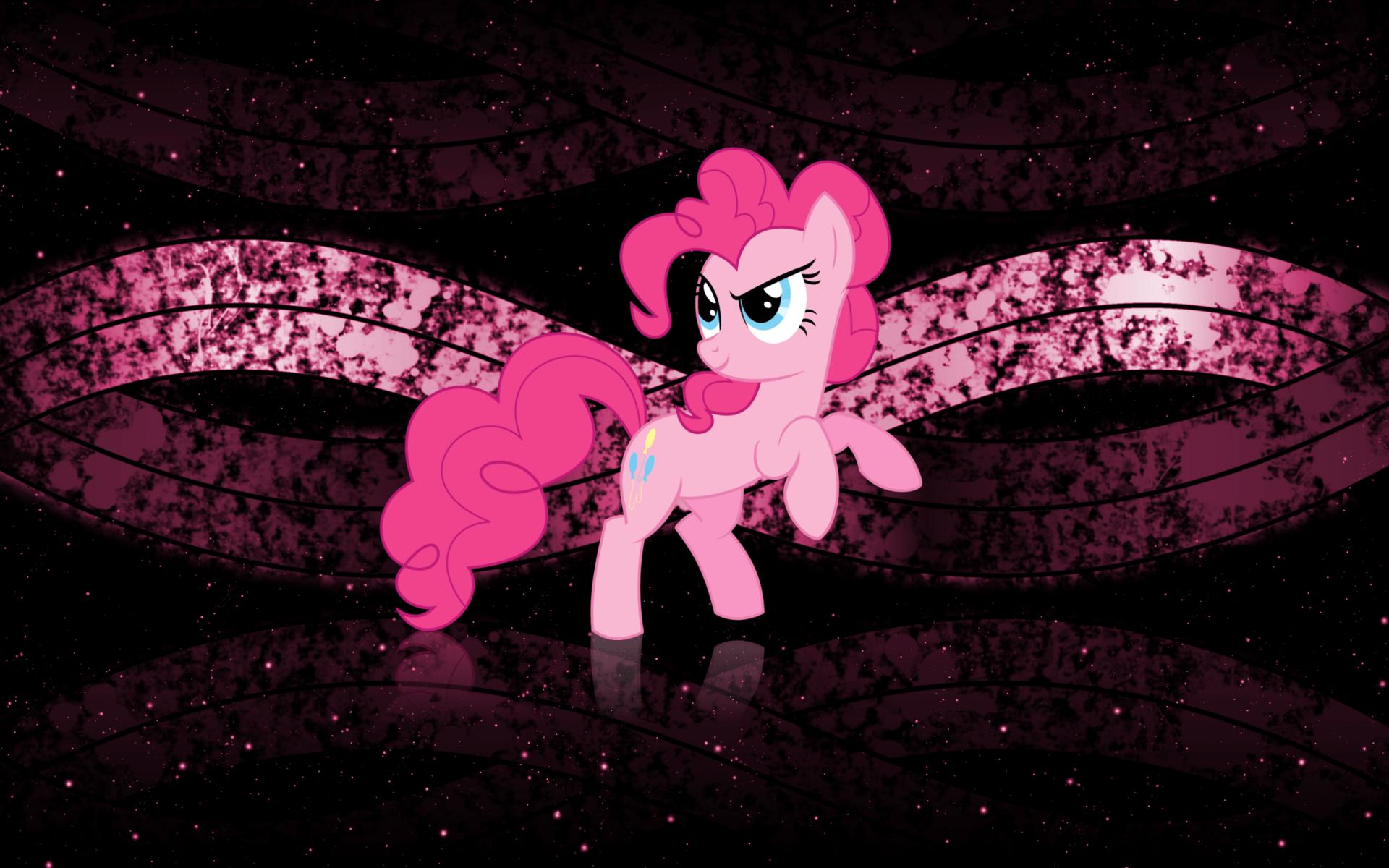 Pinkie Pie Wallpapers