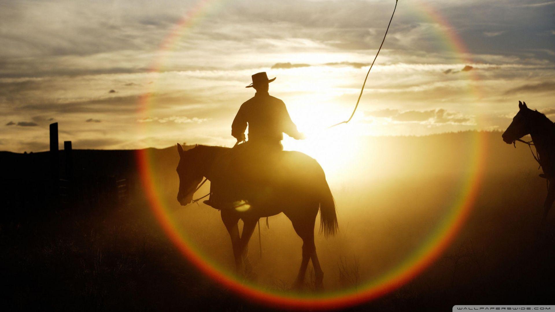 Quarter Horse Ponderosa Ranch Seneca Oregon ❤ 4K HD Desktop .