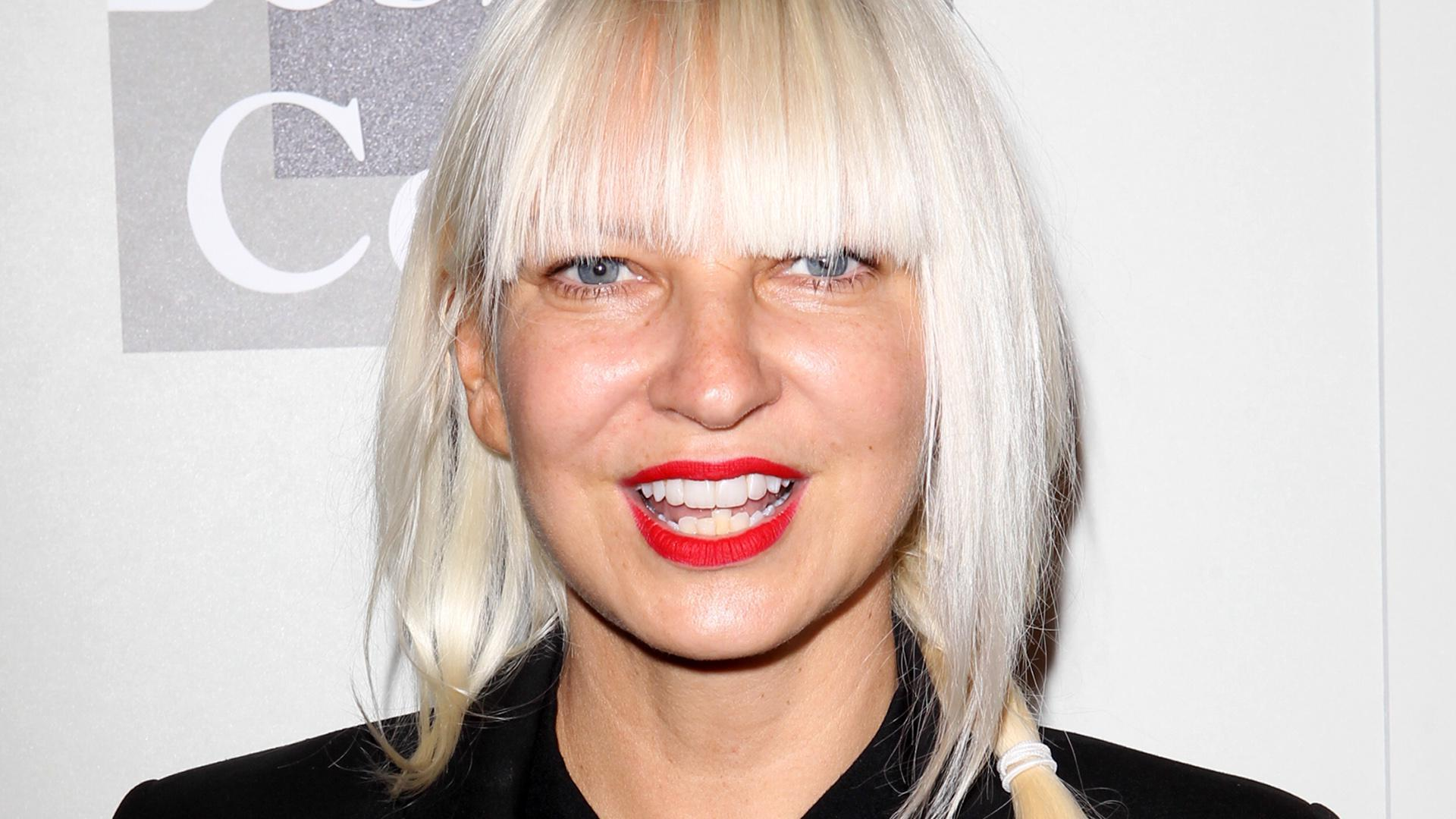 Celebrites Sia nudes (86 photo), Pussy, Paparazzi, Instagram, braless 2019