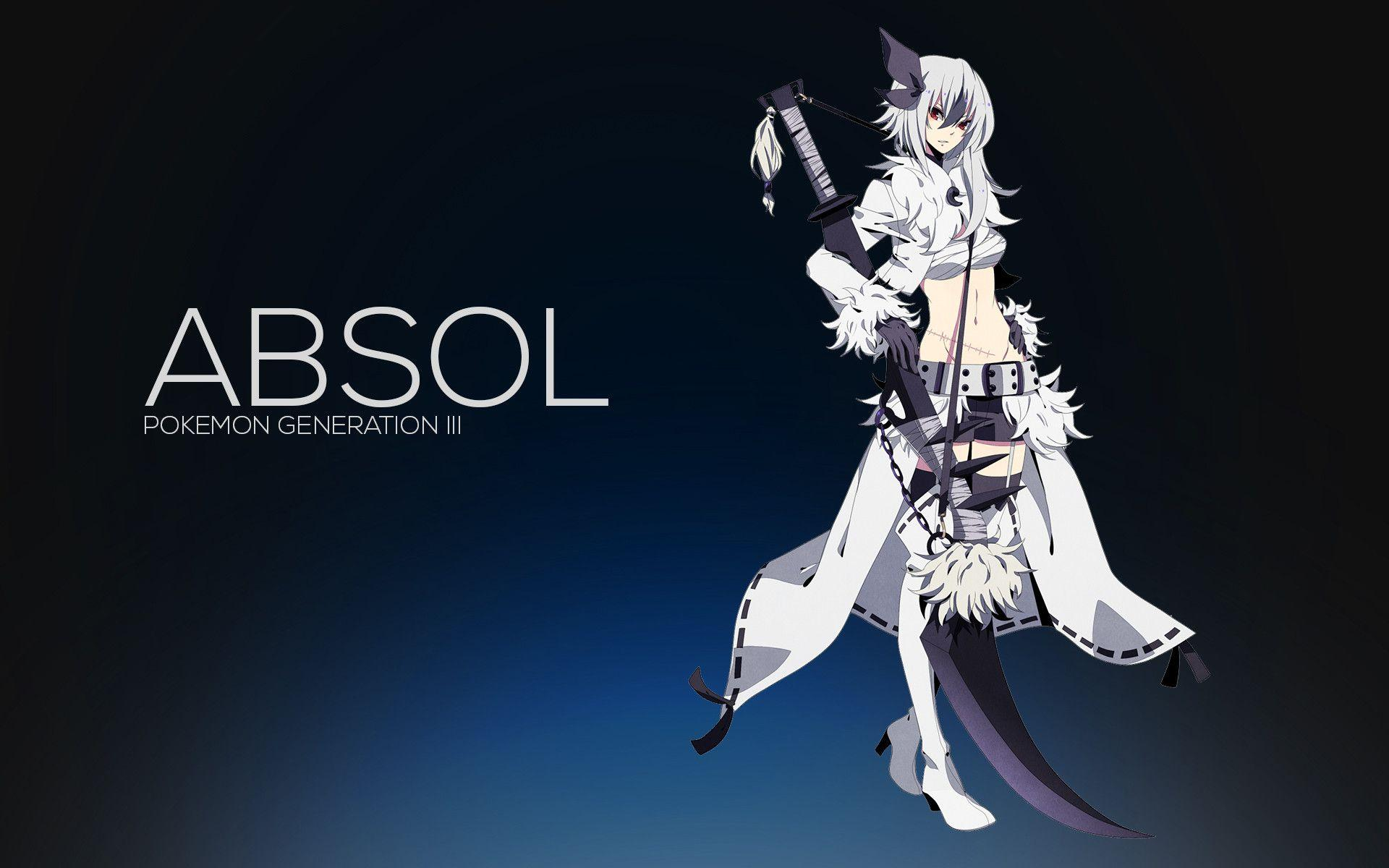 absol wallpapers download free hd desktop wallpapers cool image
