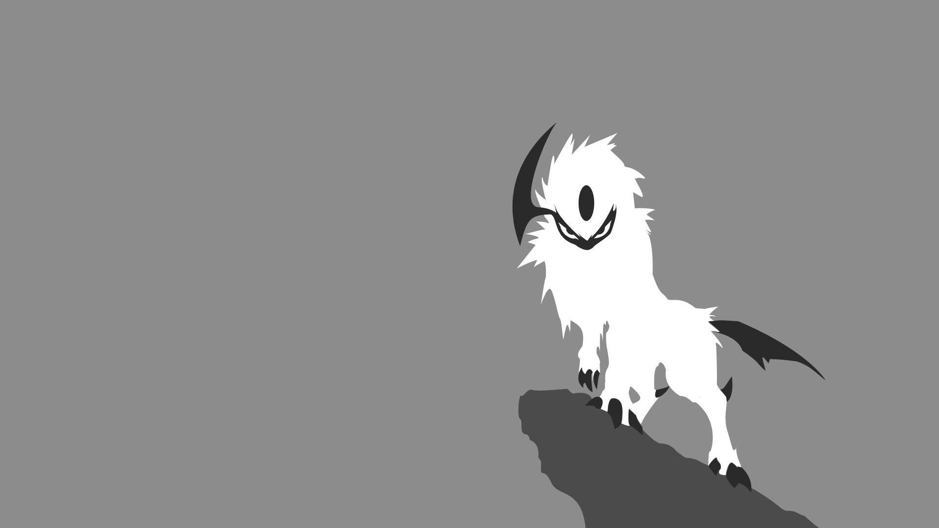 Absol Wallpapers HD
