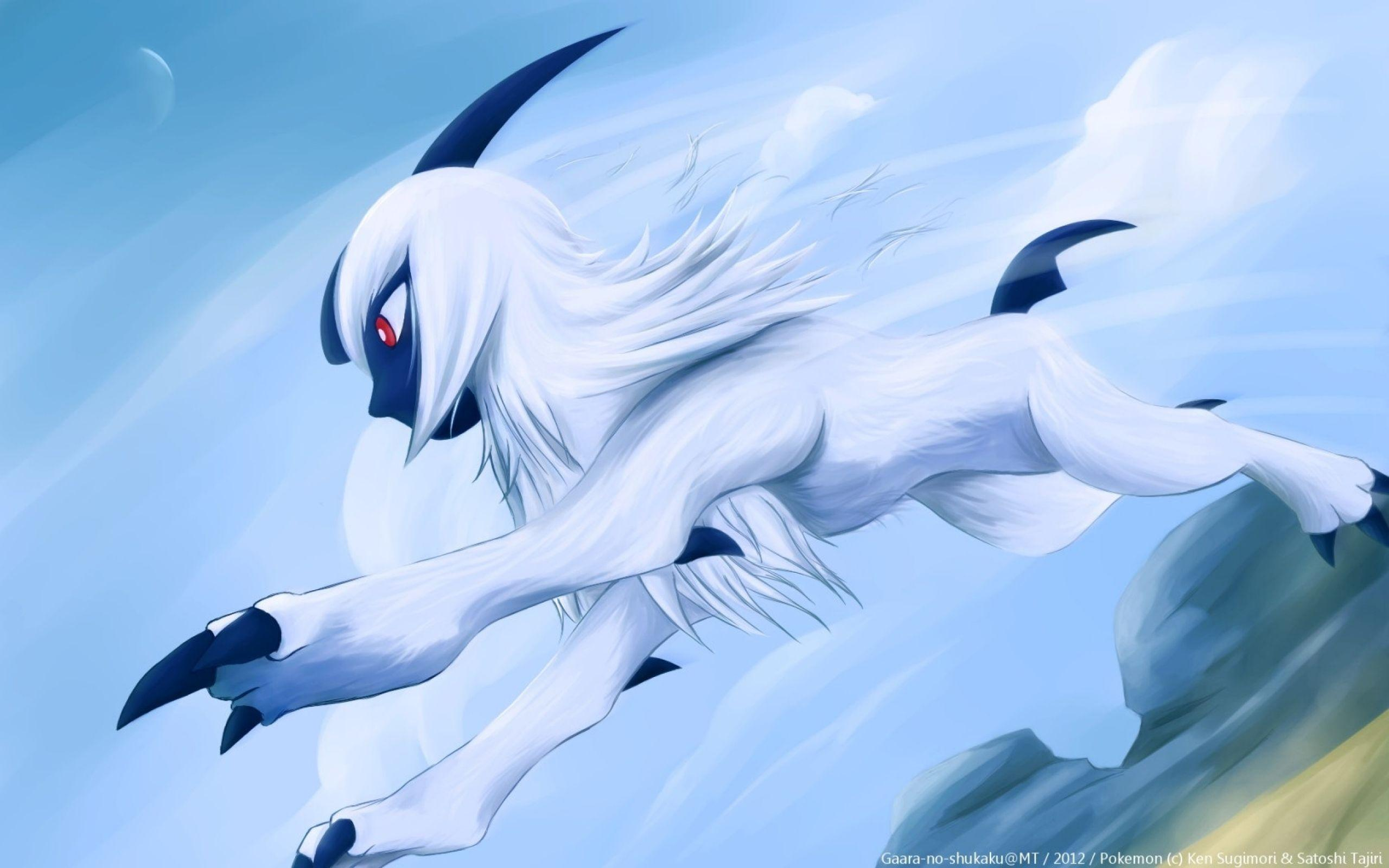 free absol backgrounds hd wallpapers backgrounds photos mac wallpapers