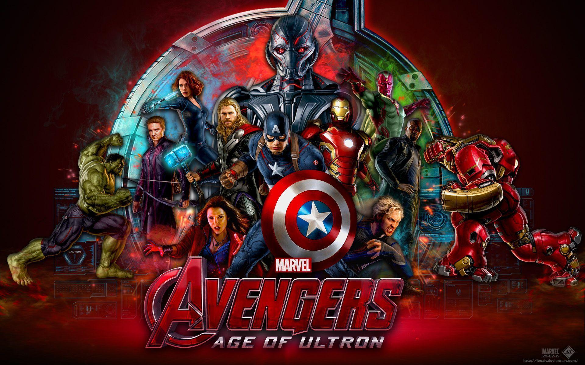 Avengers cartoon wallpapers wallpaper cave - Iron man cartoon hd ...