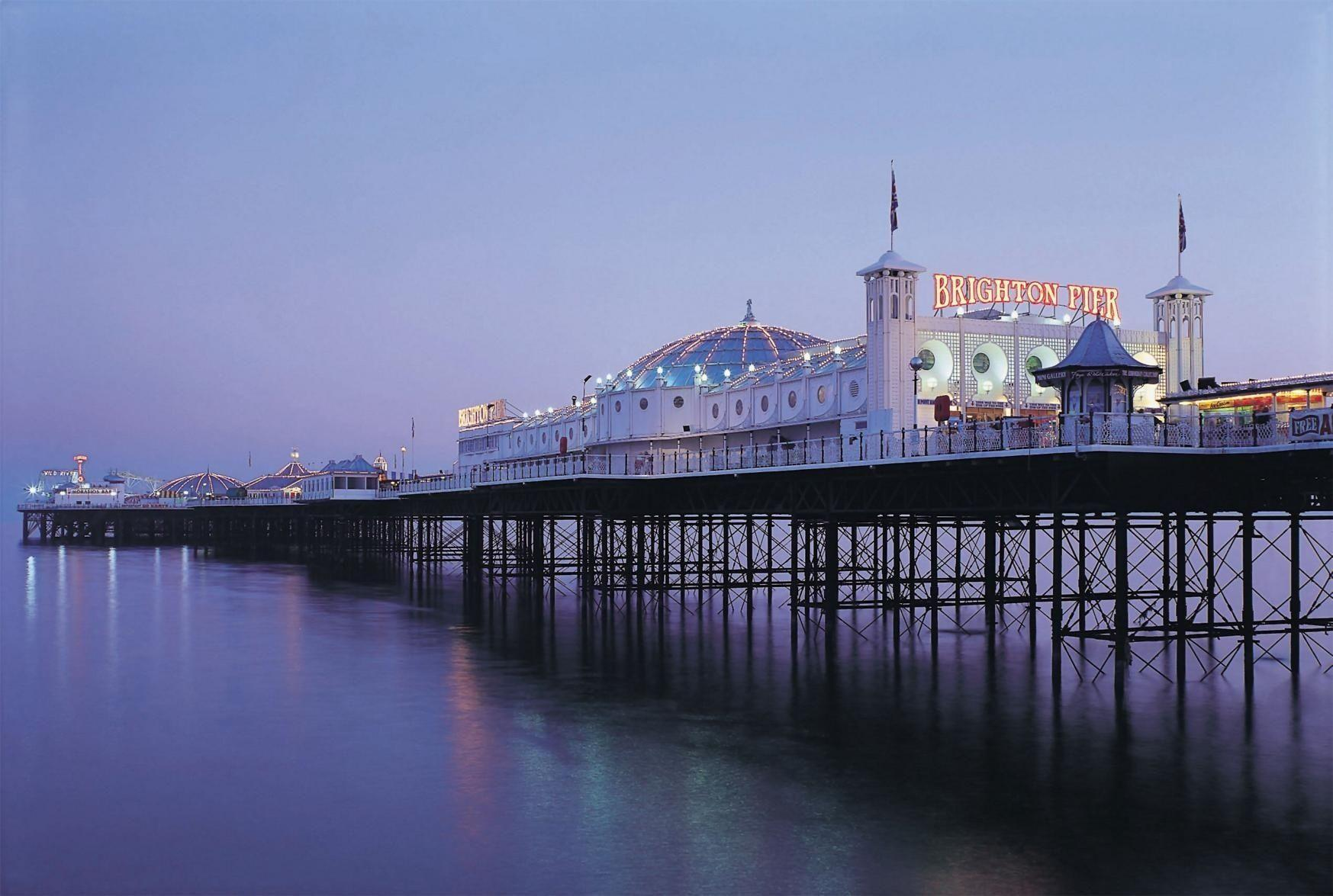Brighton Wallpapers, PK538 High Quality Brighton Pictures