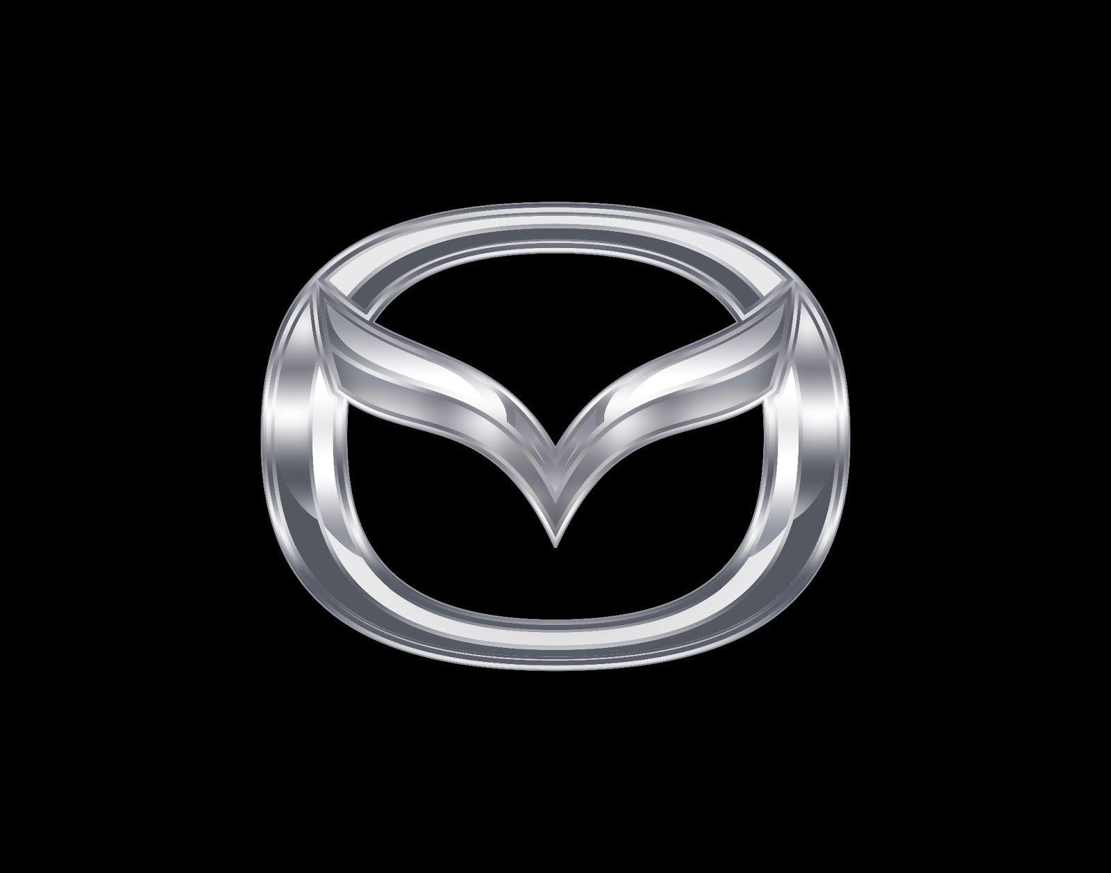 Mazda Logo Computer Wallpapers 58995 1600x1257 px ~ HDWallSource