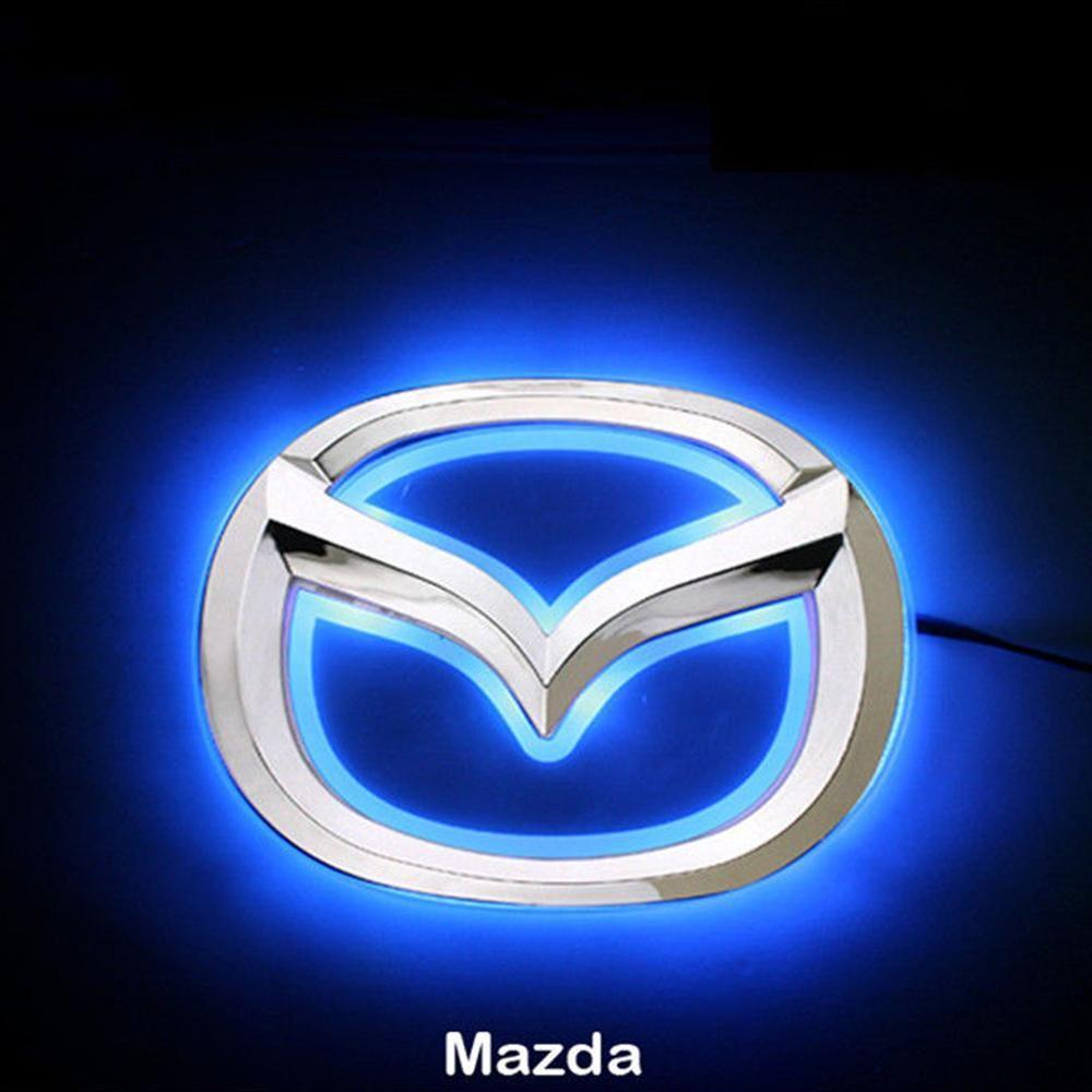 Mazdaspeed Wallpapers Wallpapers 1000×1000 Mazda logo wallpapers