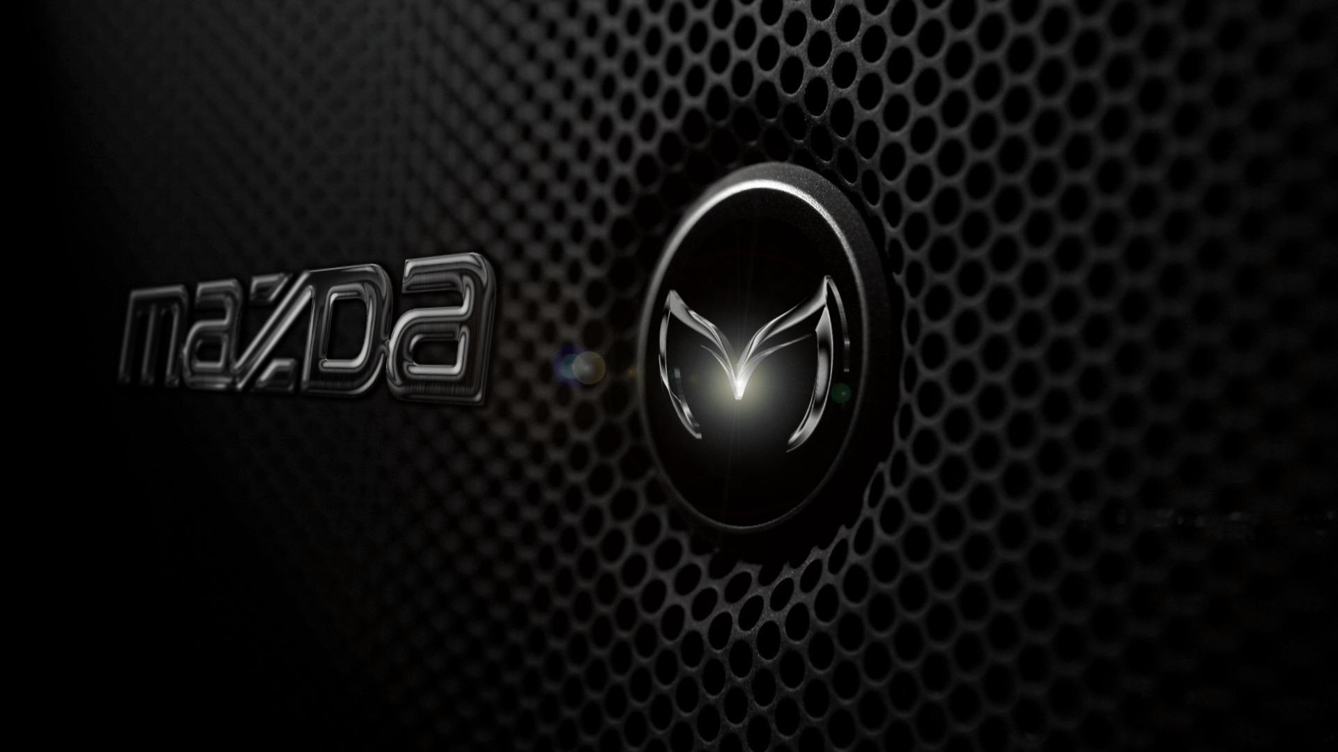 Mazda Wallpapers HD Photos, Wallpapers and other Image