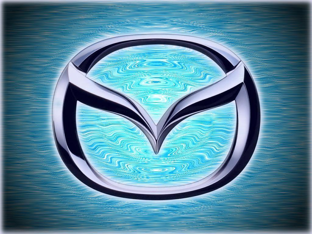 Mazda logo wallpapers Group 1920×1200 Mazda logo wallpapers