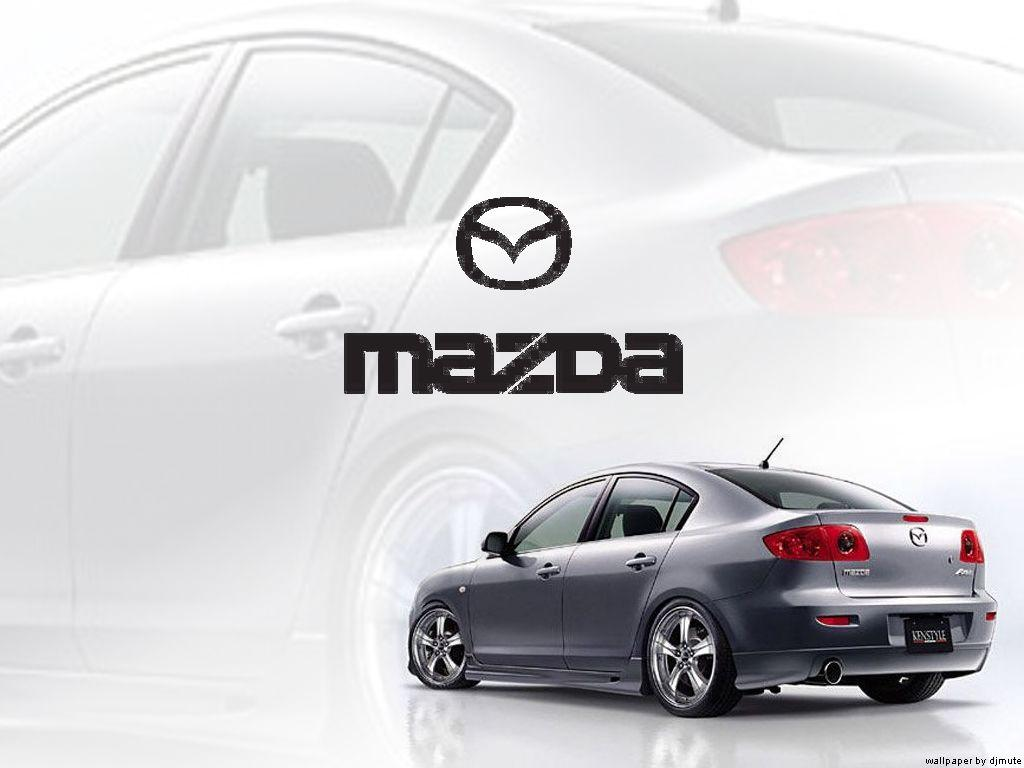 Leonel messi wallpapers: Mazda Wallpapers