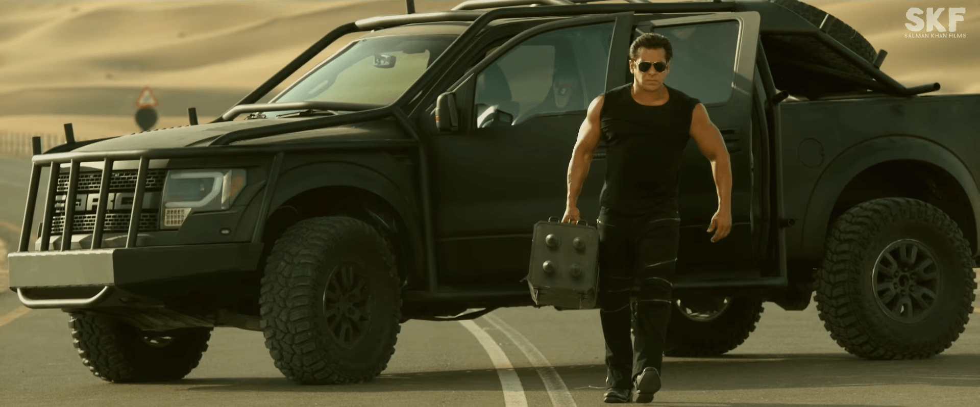 Race 3 Wallpapers Wallpaper Cave