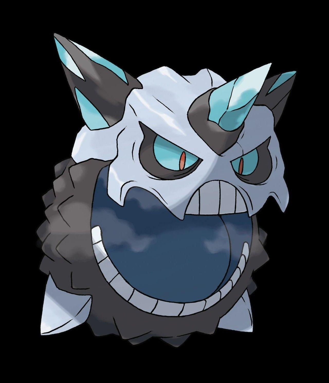 Mega Steelix and Glalie Confirmed for Pokémon Omega Ruby and Alpha ...