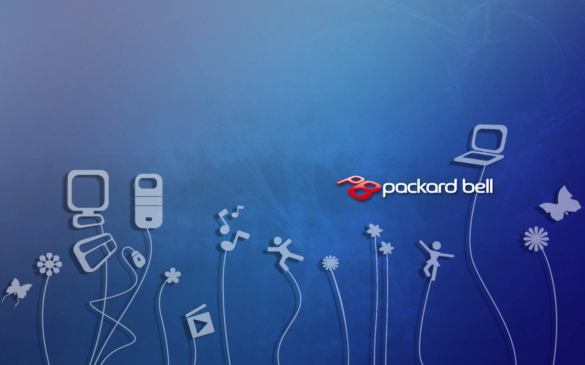 packard bell wallpapers hd windows wallpapers - HD 1920×1200