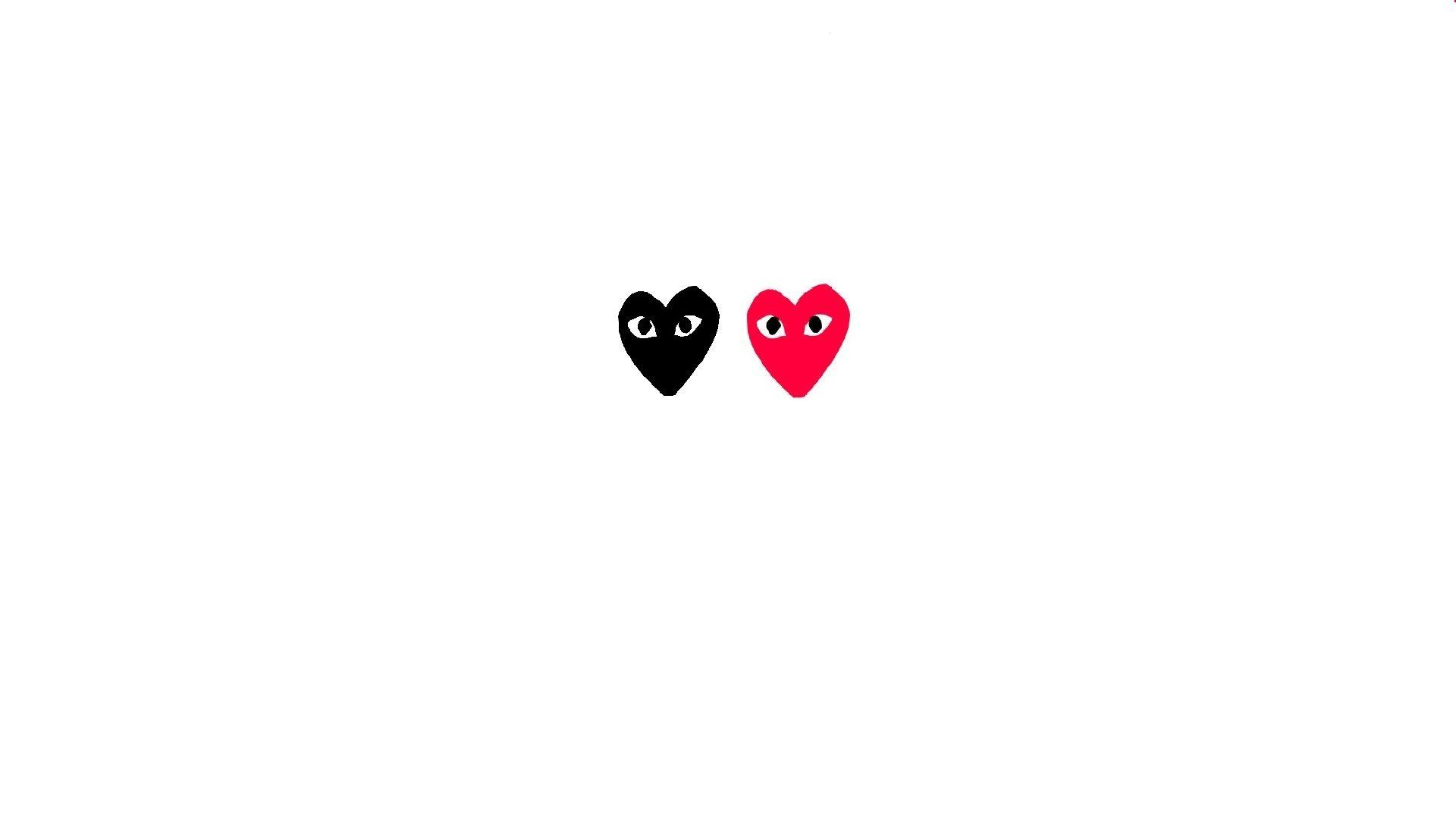Cdg Wallpapers Wallpaper Cave