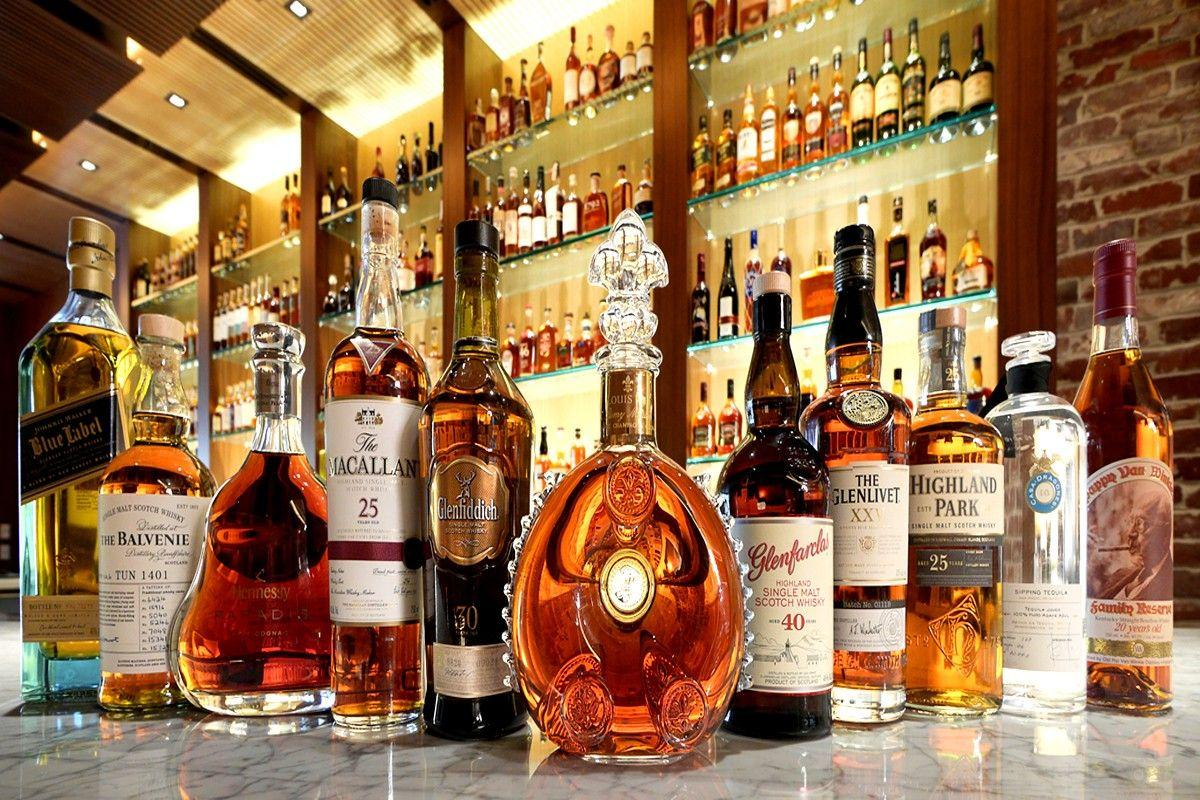 high brand whisky wallpapers hd download