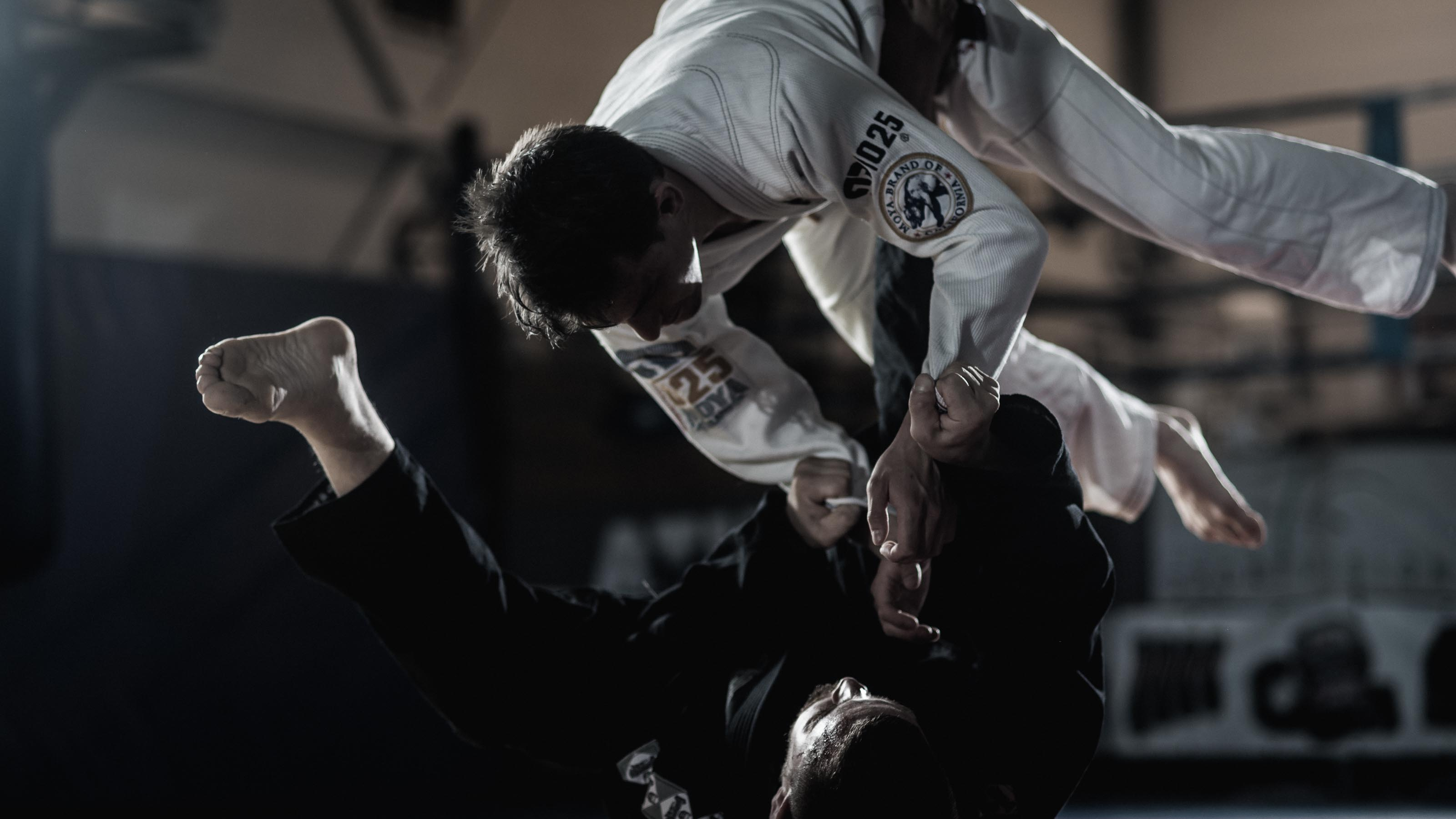 HD wallpapers brazilian jiu jitsu desktop wallpapers