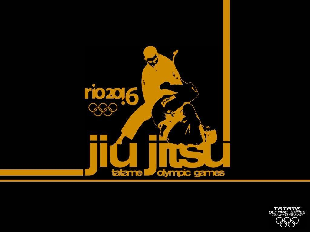 Jiu Jitsu Wallpapers Hd