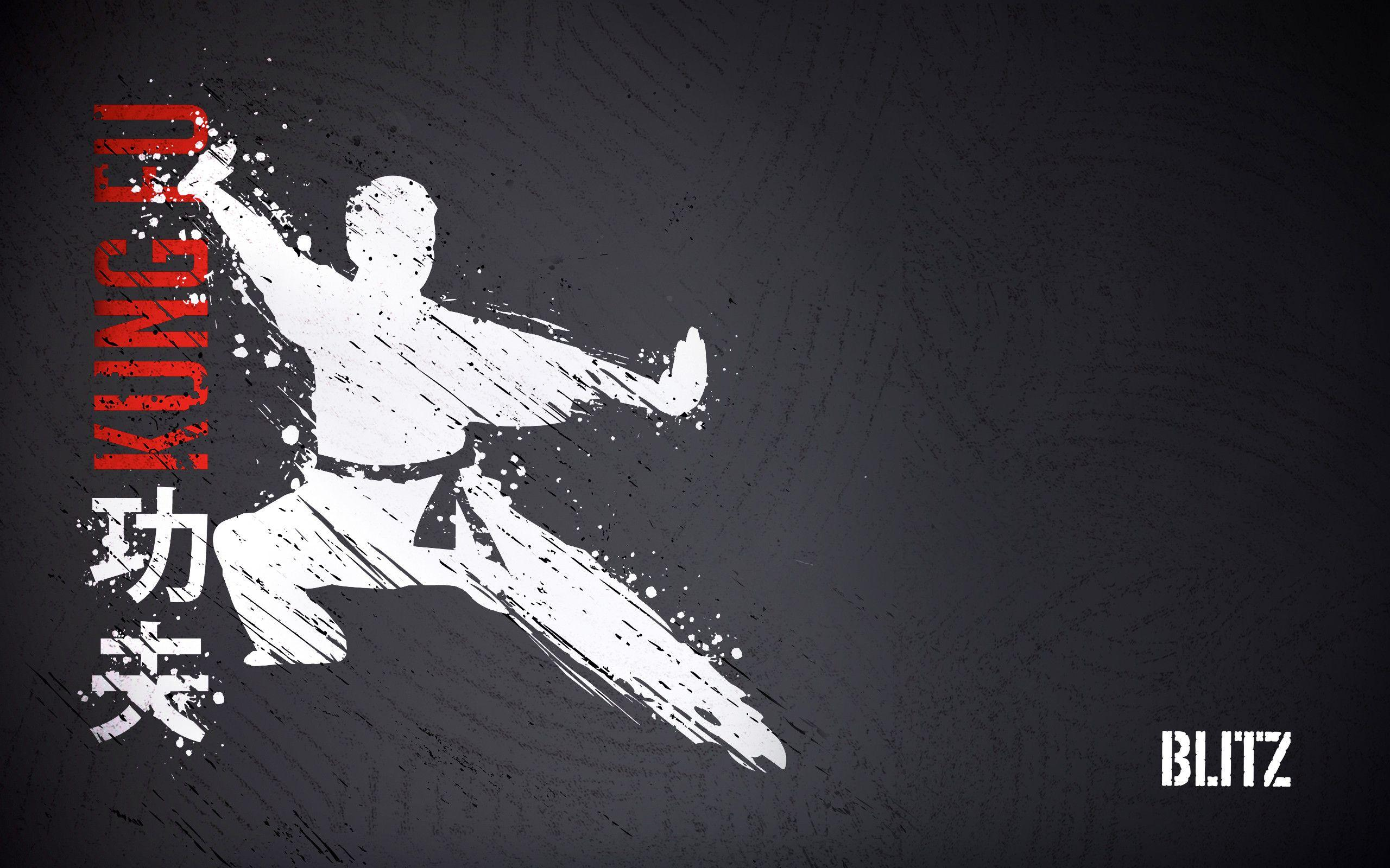 Jiu Jitsu Wallpapers Hd ✓ Labzada Wallpapers