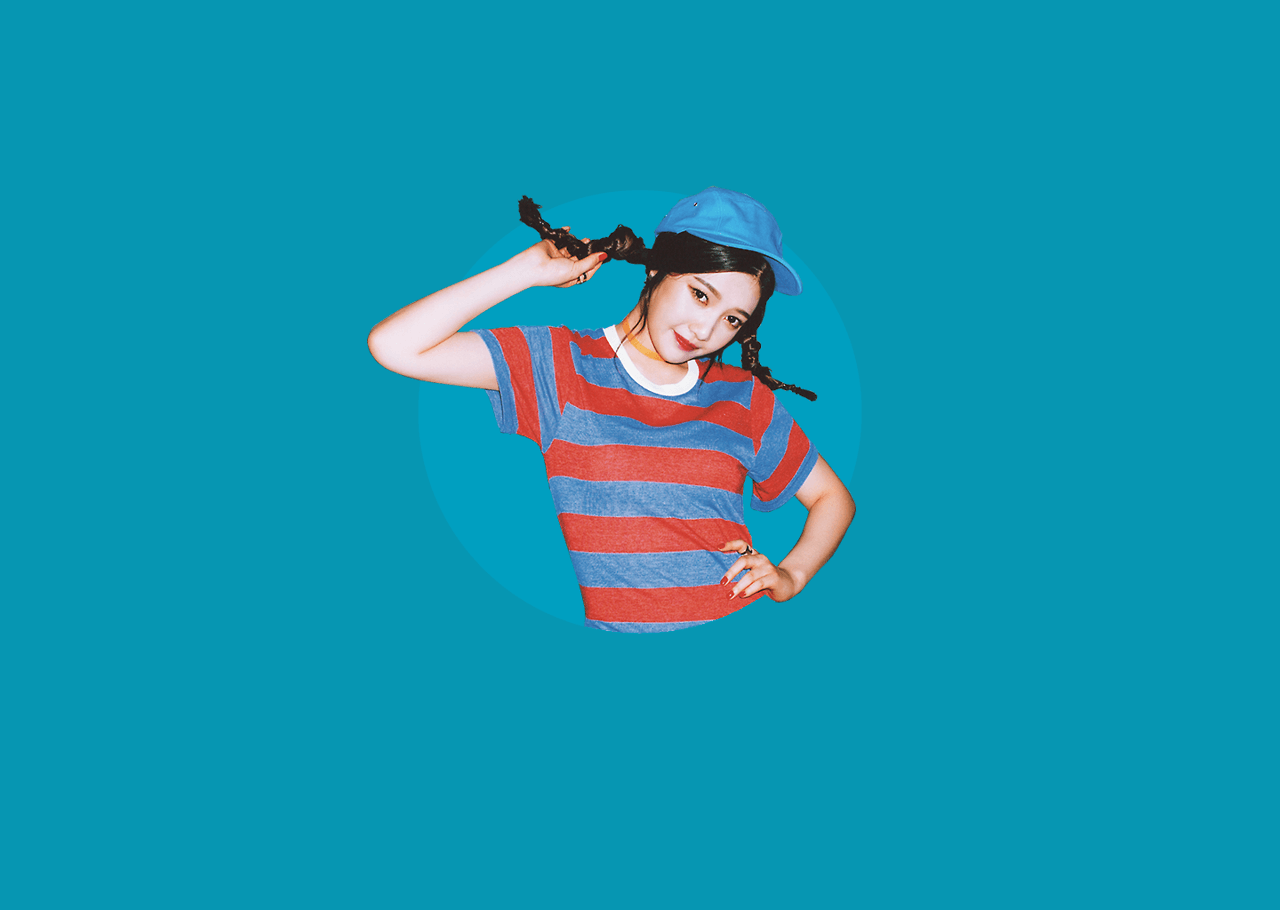Joy Red Velvet Wallpapers Wallpaper Cave