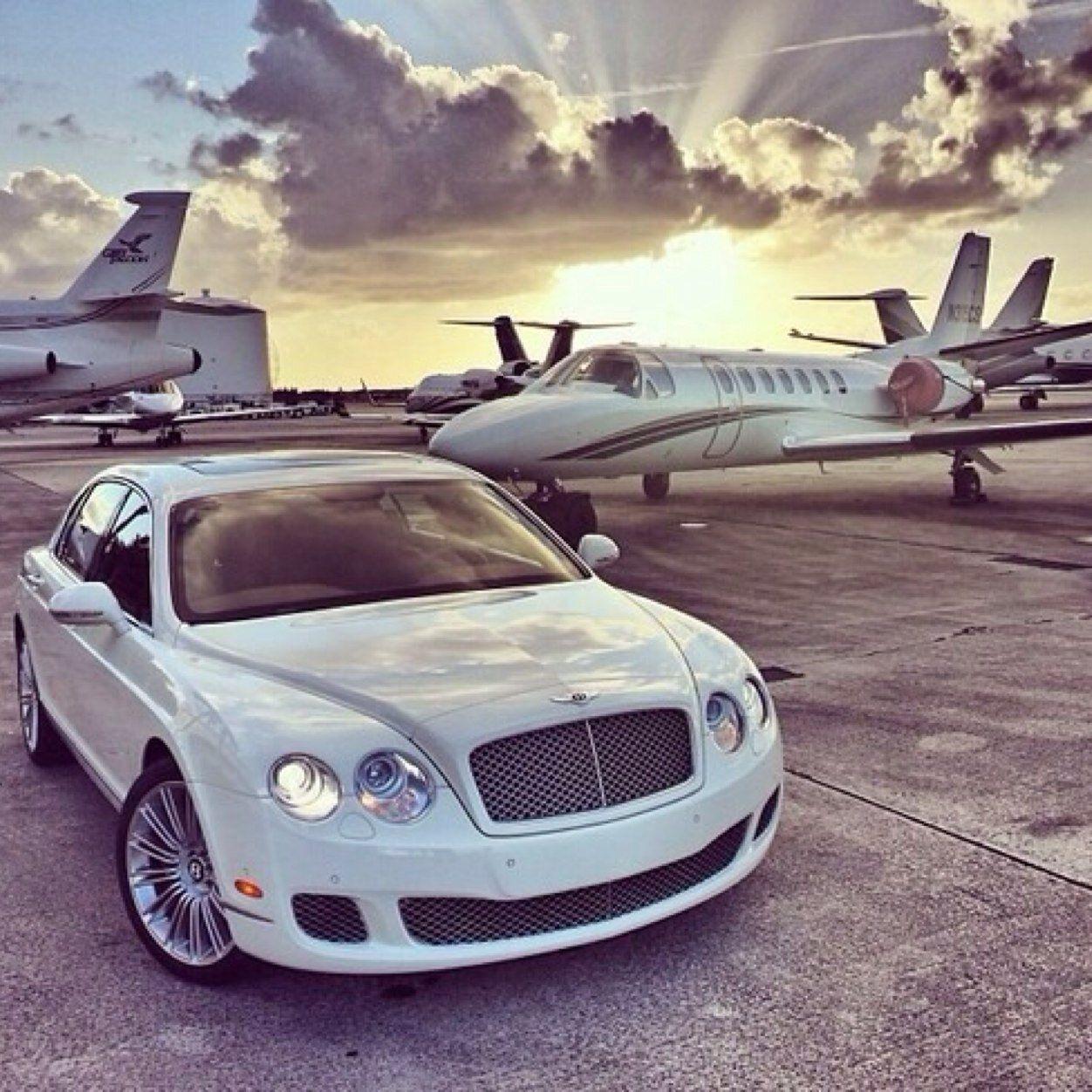 Rich Lifestyle Wallpapers Wallpaper Cave