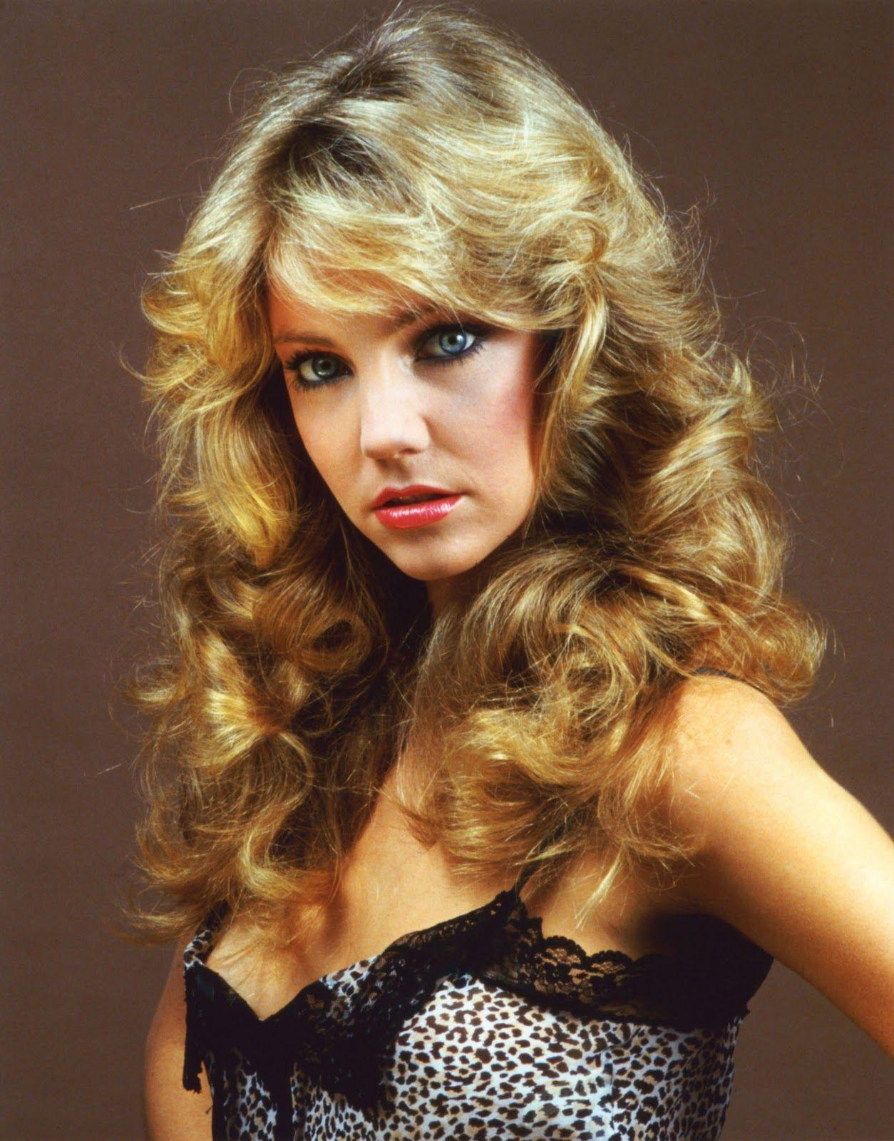 Heather Locklear Wallpapers - Wallpaper Cave-1114
