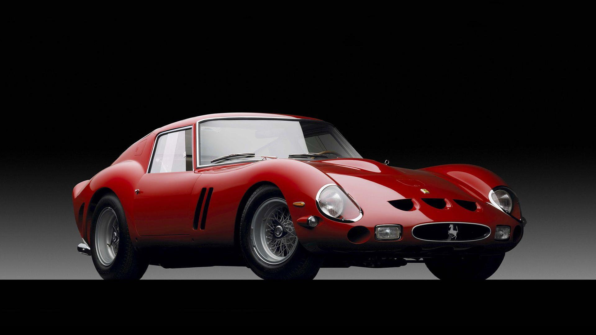 1962-ferrari-250-gto-wallpapers-hd-images-wsupercars