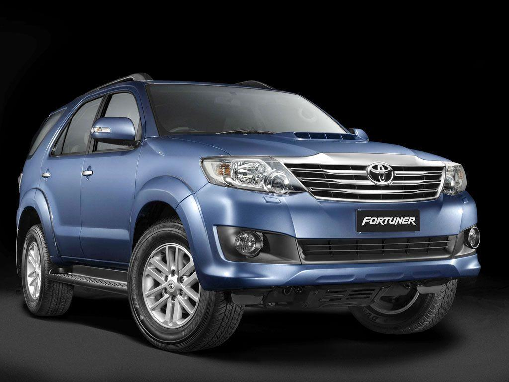 toyota-fortuner-length-and-width-rpSl | autoinsurancefiz.info