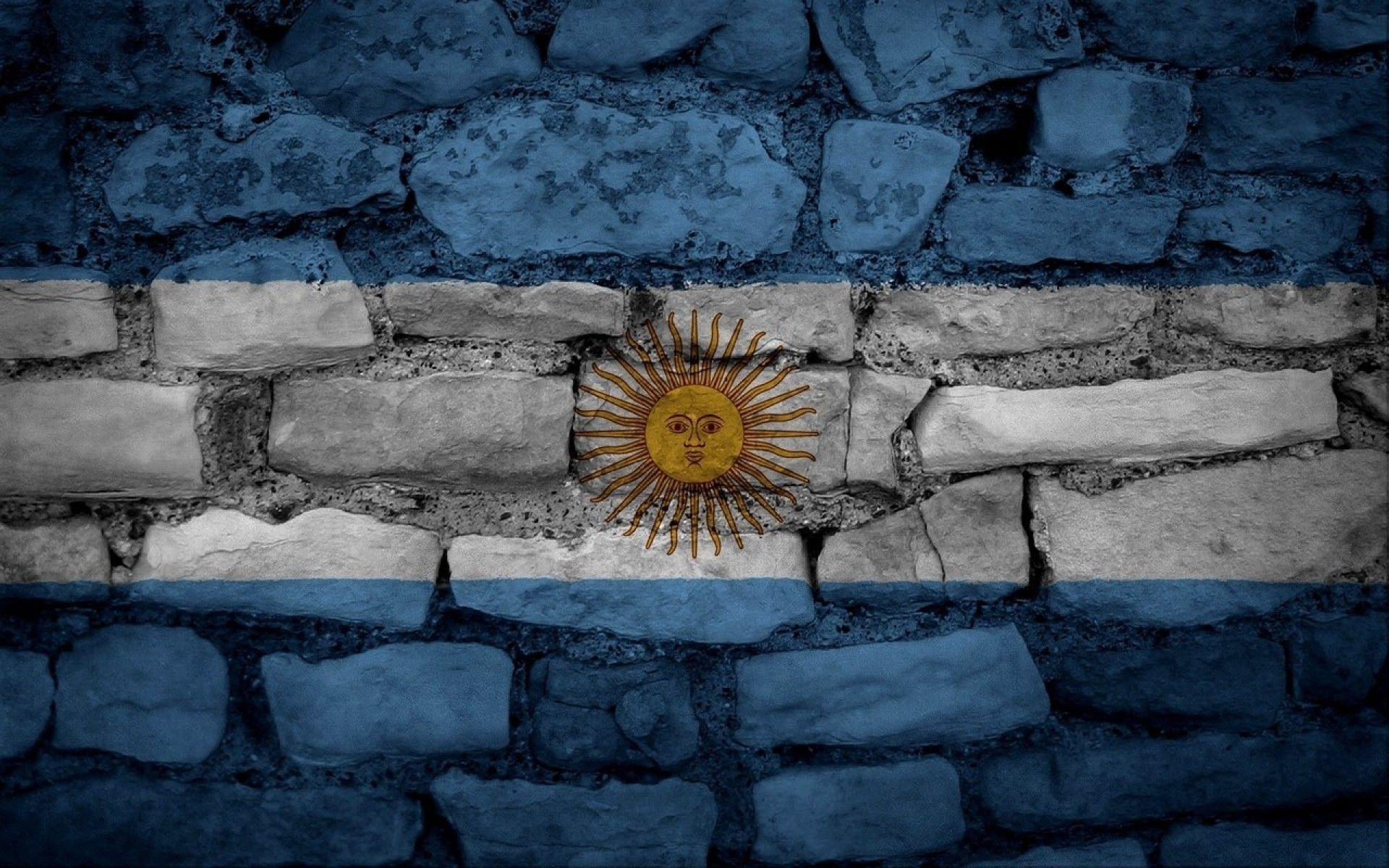 These are the most trending wallpapers of Argentina