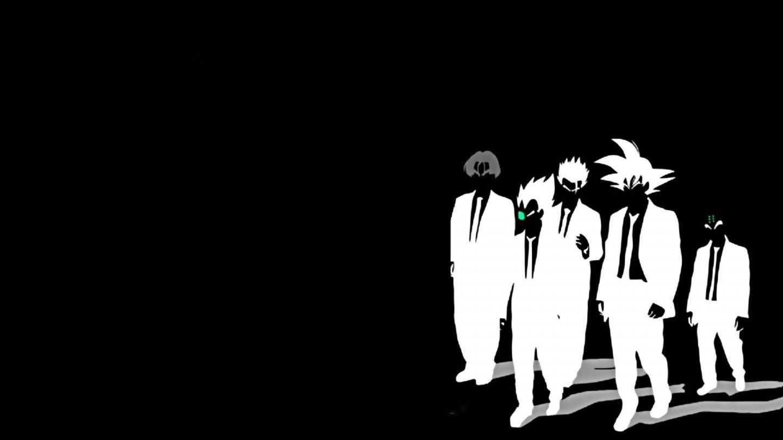 1080p Black And White Anime Wallpaper Hd Doraemon