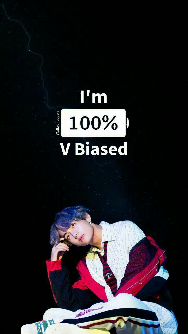 Bts Taehyung Wallpapers Wallpaper Cave