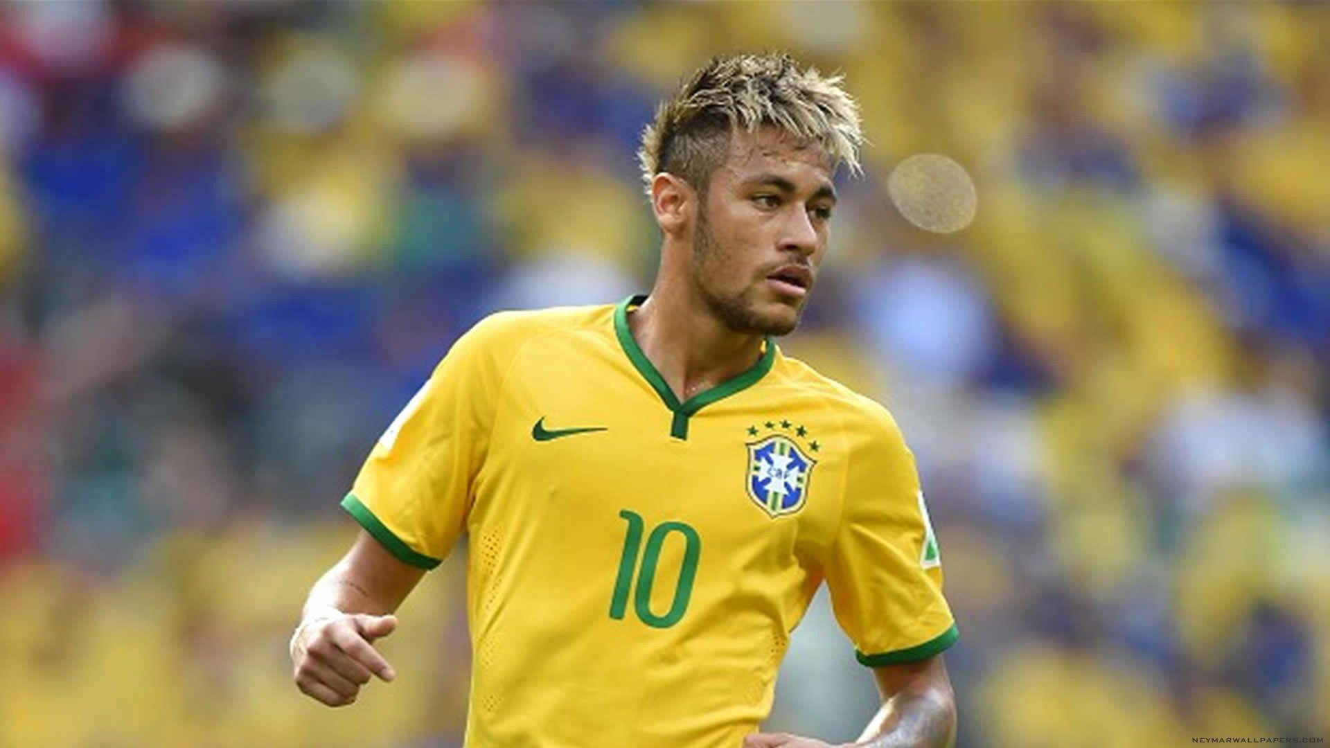 Neymar Wallpaper New Neymar Brazil Wallpaper 5 Neymar Wallpapers ...