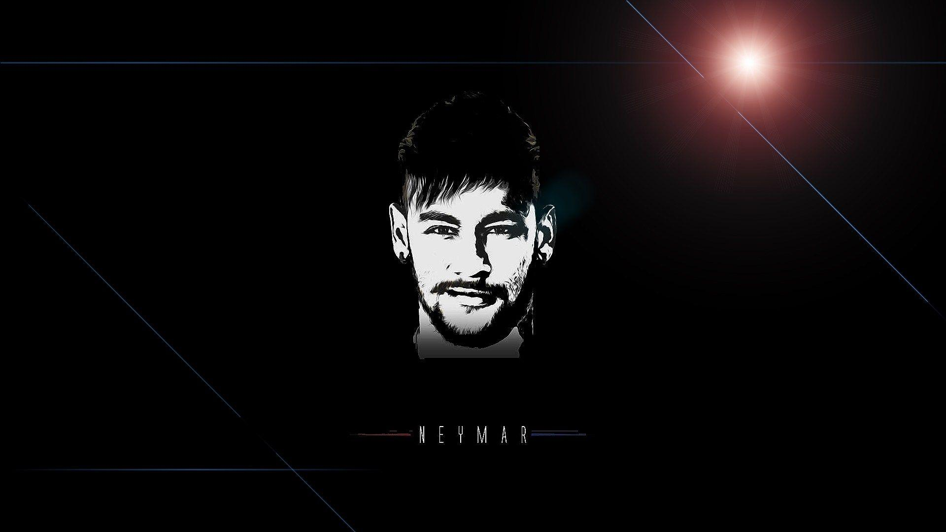 Neymar JR Wallpapers 2018| Neymar Photos hd Download