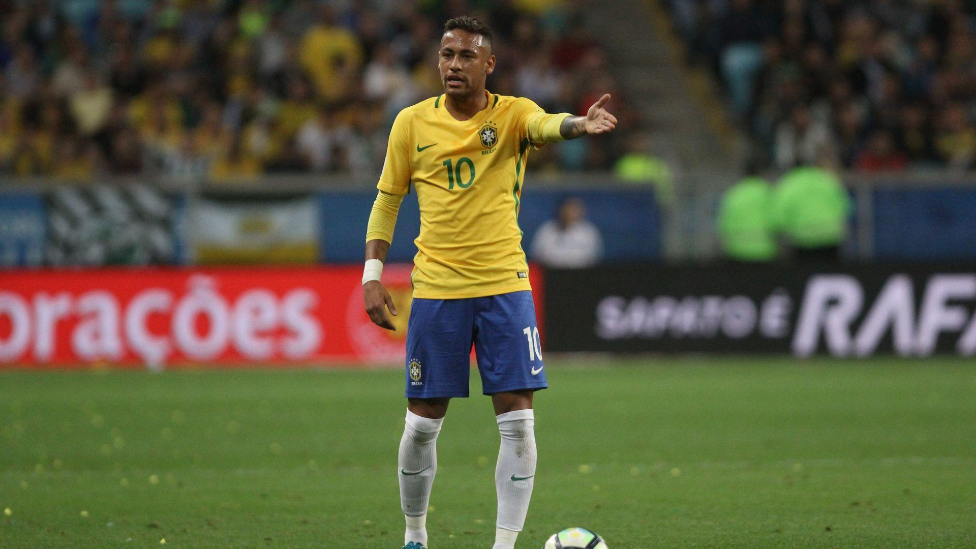Coutinho shines in new role and five lessons from Brazil's win over ...